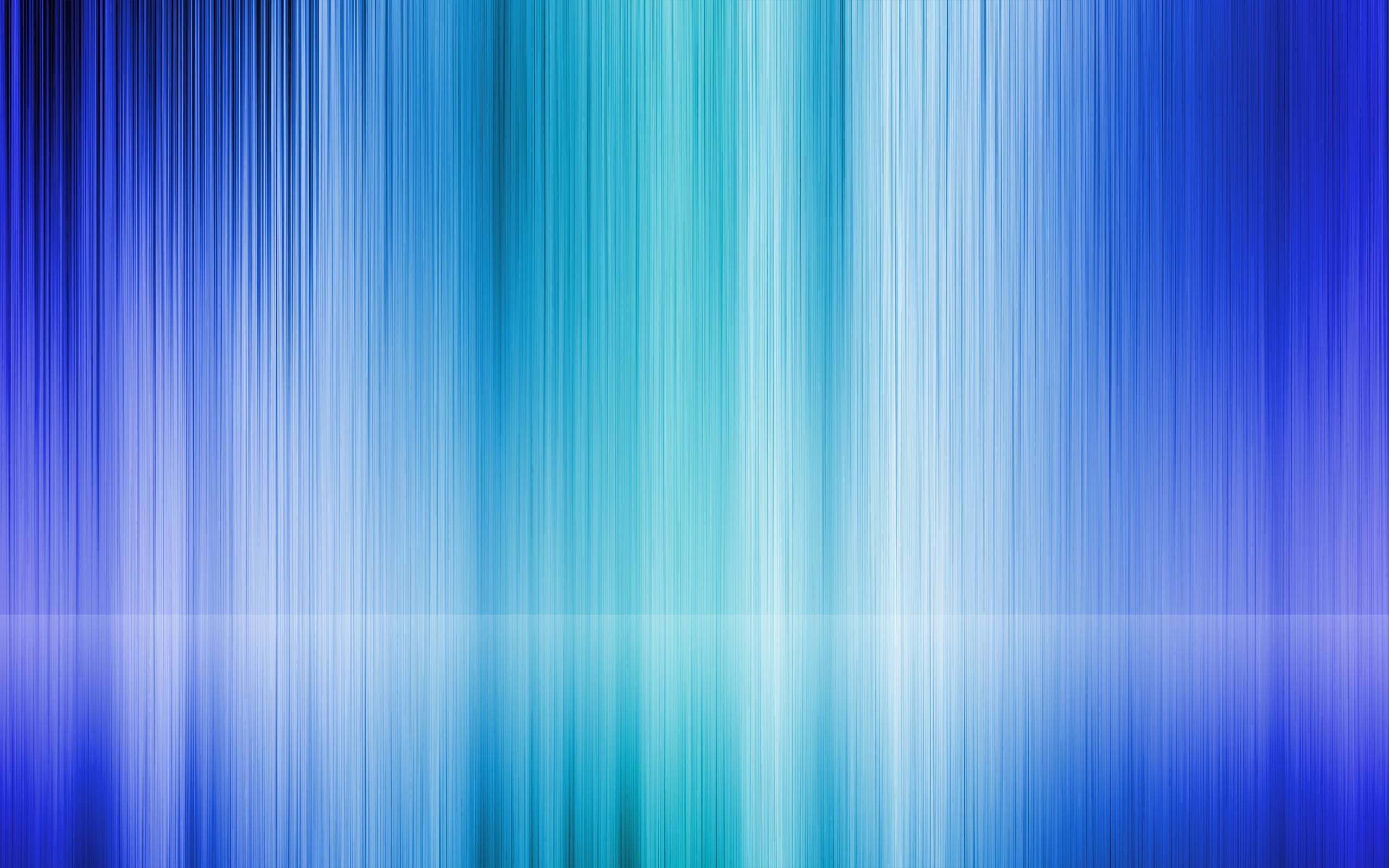 3d wallpaper blue light - photo #27