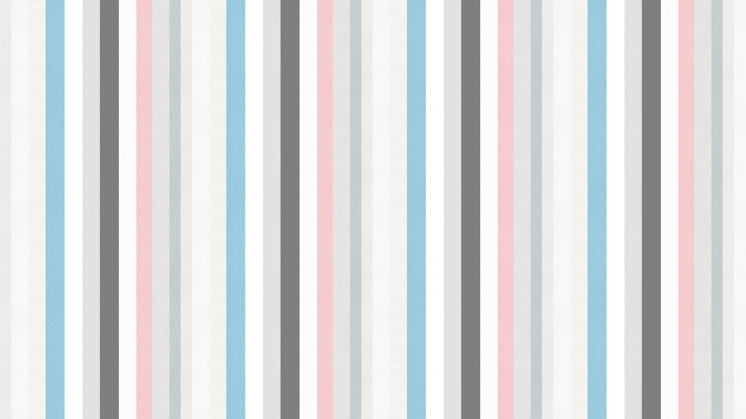 pastel desktop wallpaper - photo #43