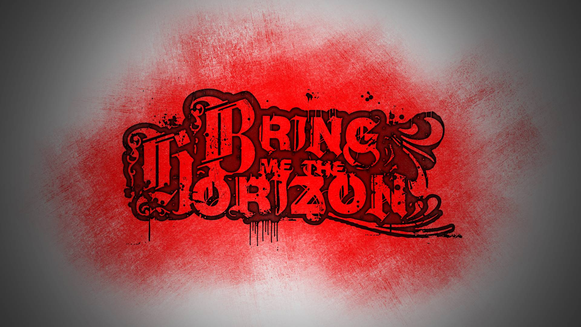 bmth backgrounds wallpaper cave