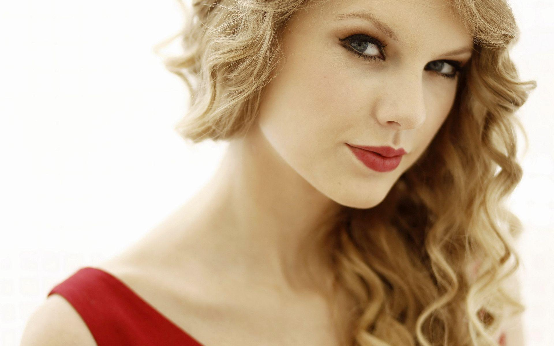 Taylor Swift Backgrounds - Wallpaper Cave