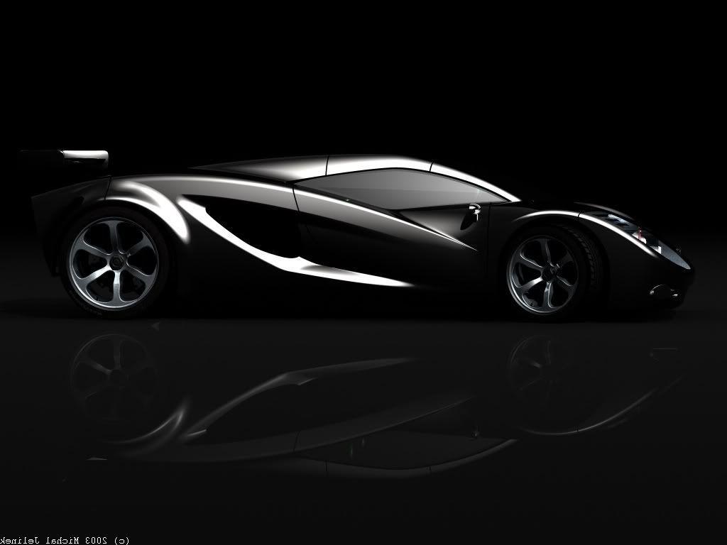 Lamborghini Desktop Background Ibackgroundzcom 1061x597px HD ...
