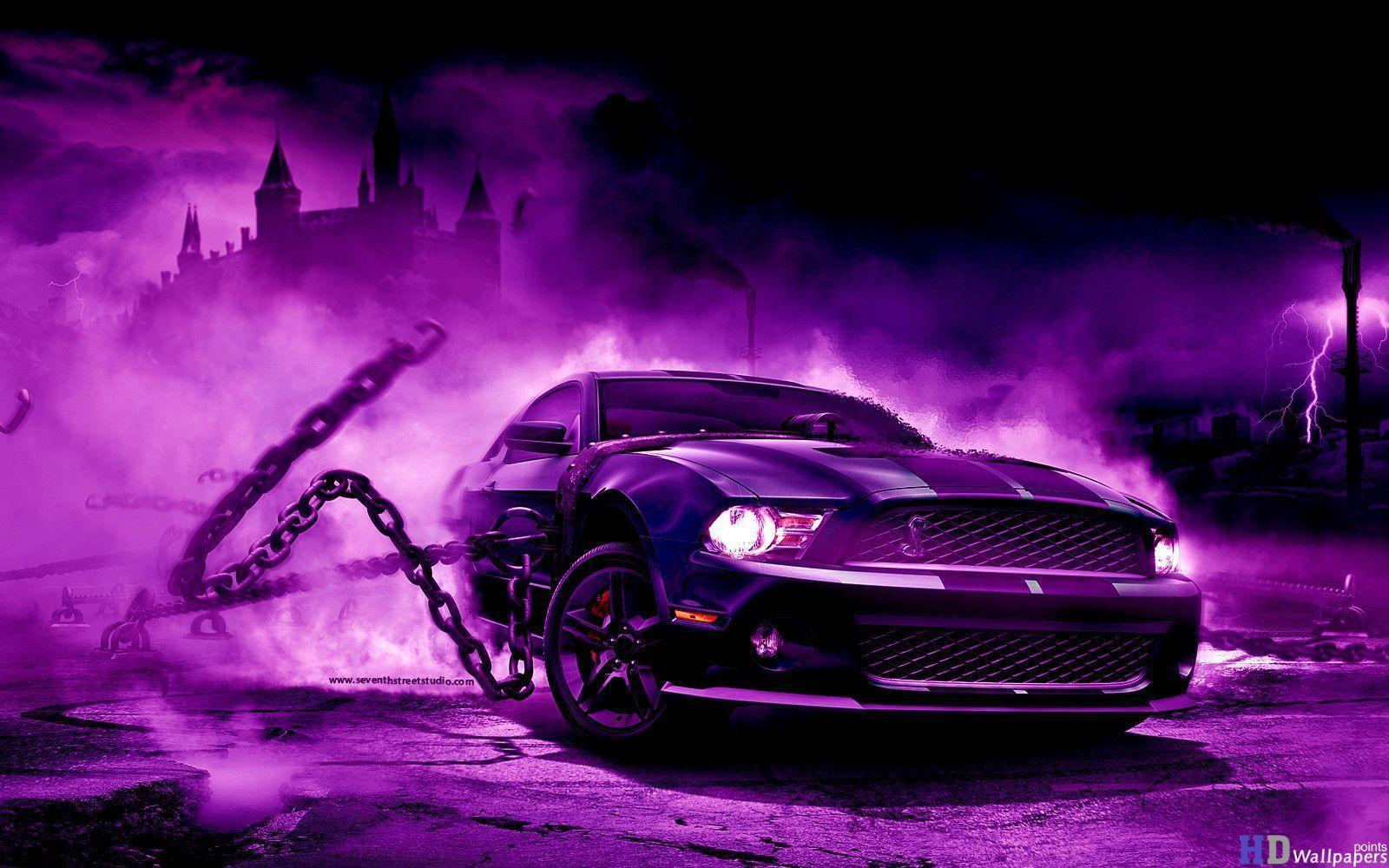 cool car wallpaper hd - photo #7