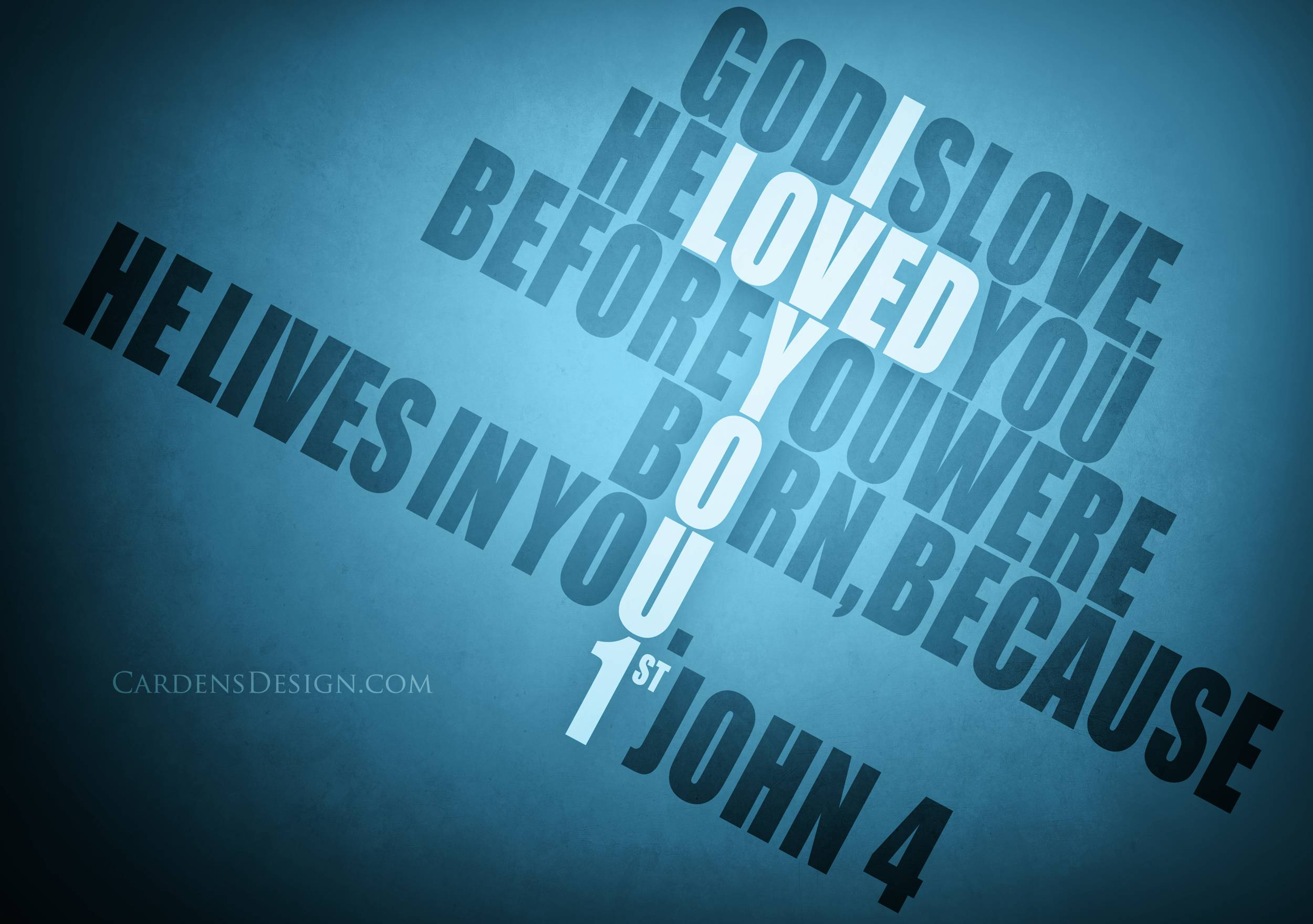 free christian wallpapers desktop backgrounds 1280x1024px