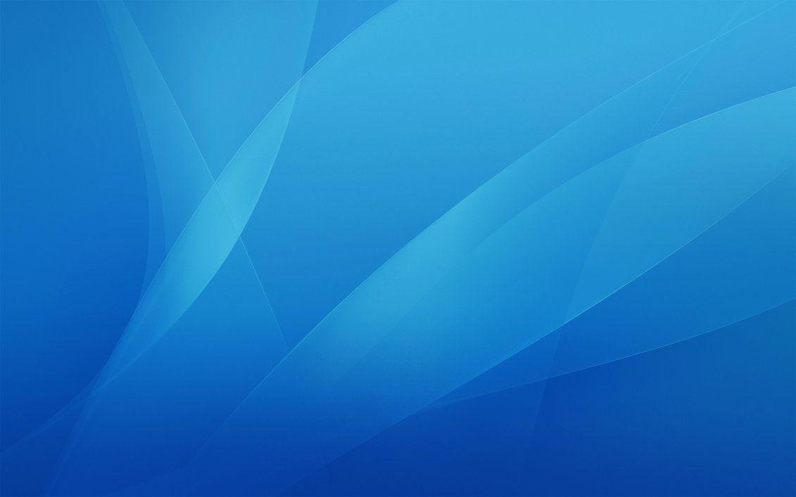 cool light blue wallpaper - photo #20