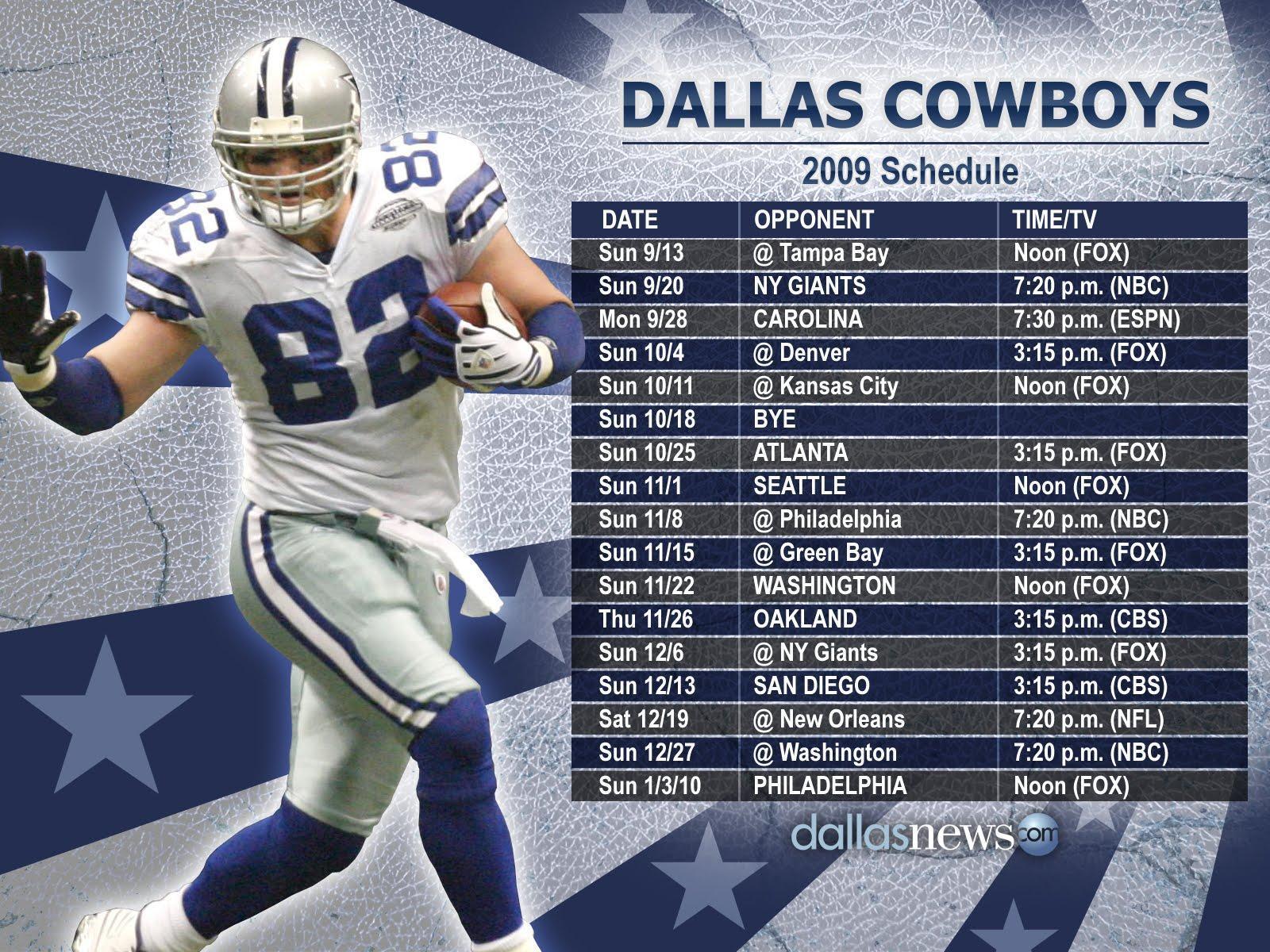 Dallas cowboys backgrounds for desktop wallpaper cave free dallas cowboys background image dallas cowboys wallpapers voltagebd Choice Image