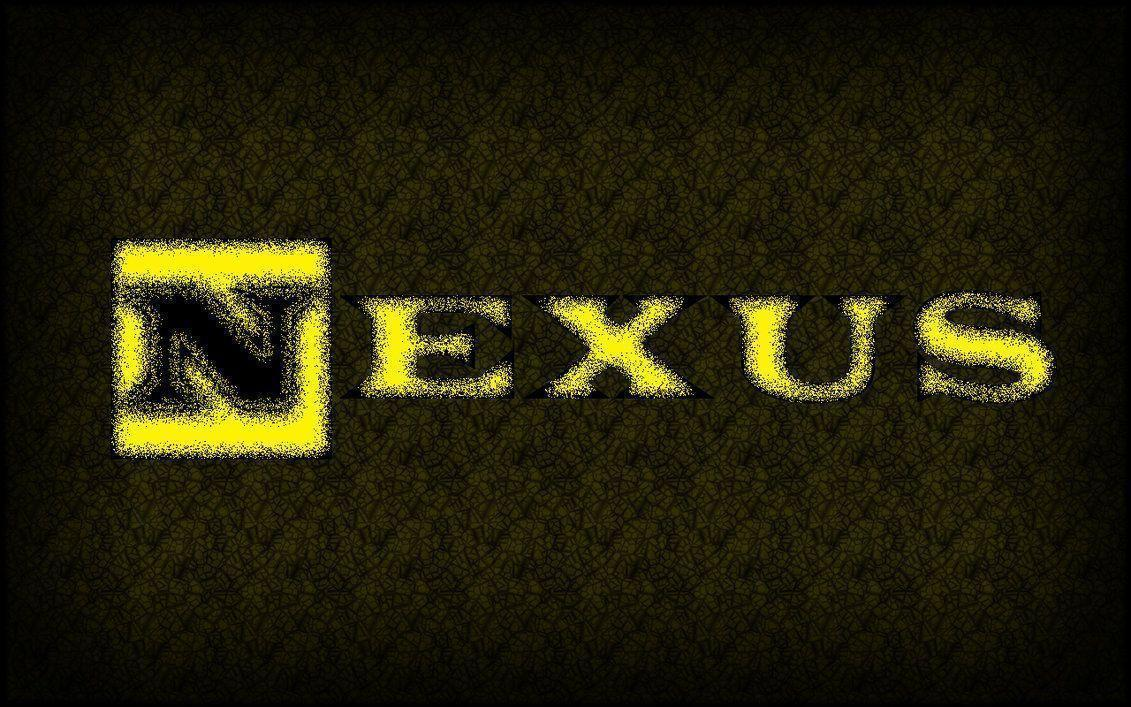 Nexus WWE Wallpapers Wallpaper Cave