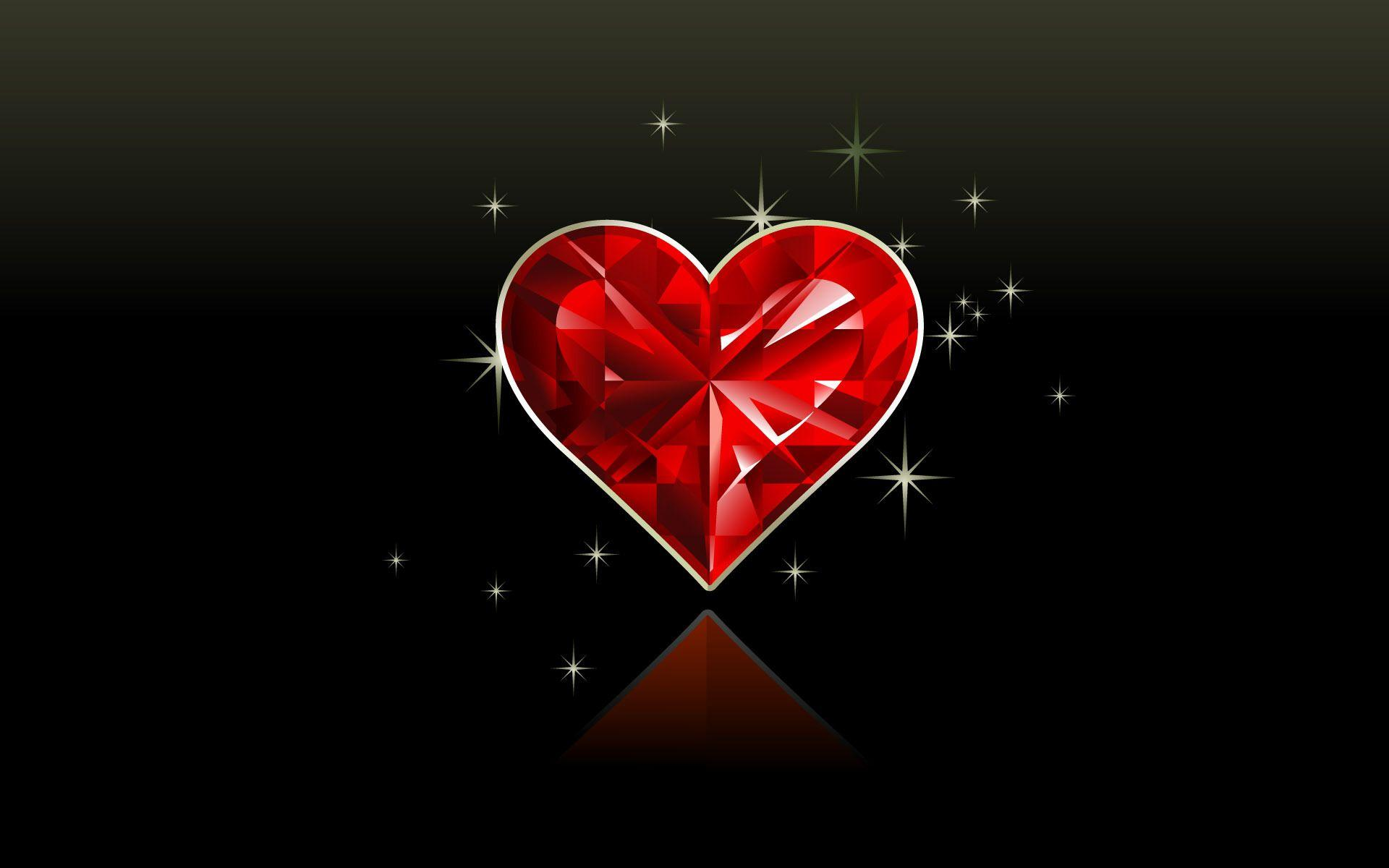 Sweet Love Image Wallpapers Group