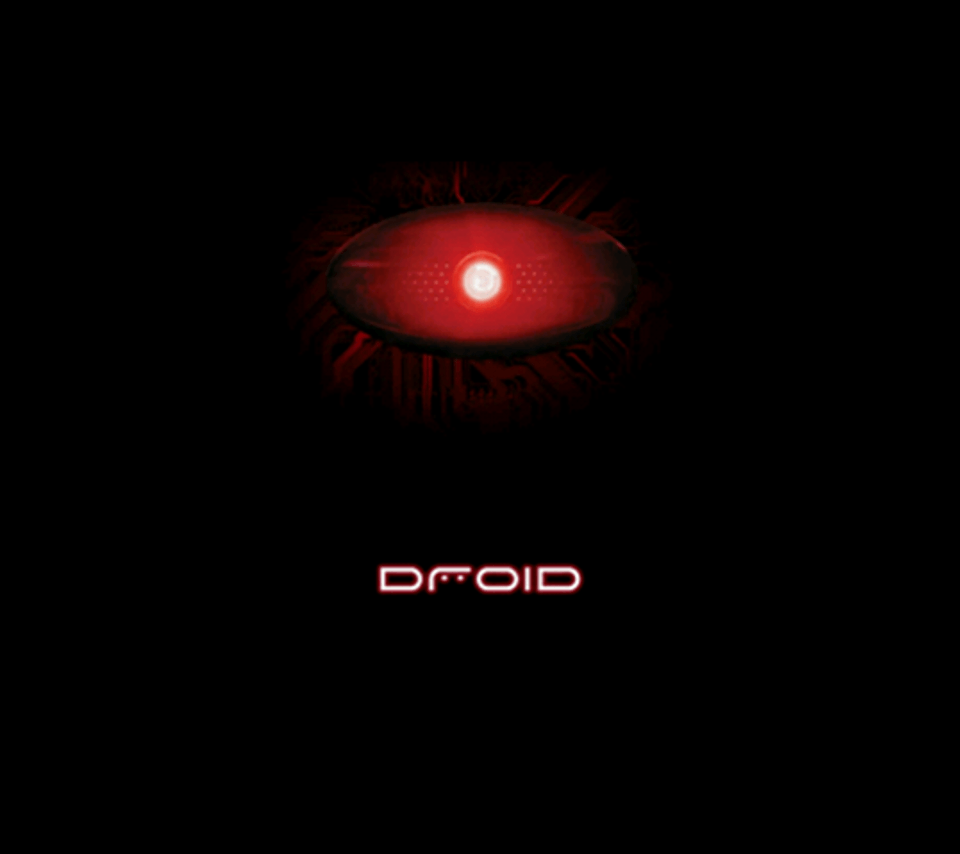 droid backgrounds wallpaper cave