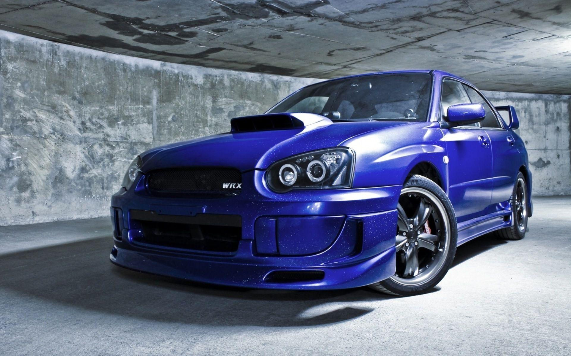 Subaru Wallpapers - Full HD wallpaper search