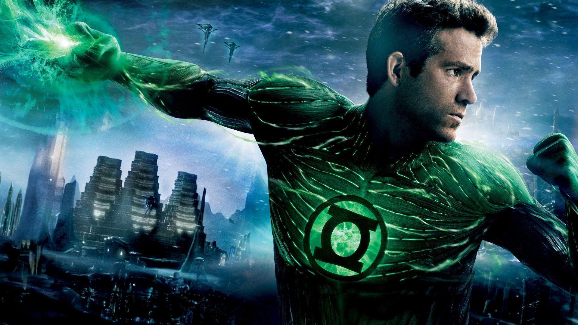 green lantern full movie free download in english