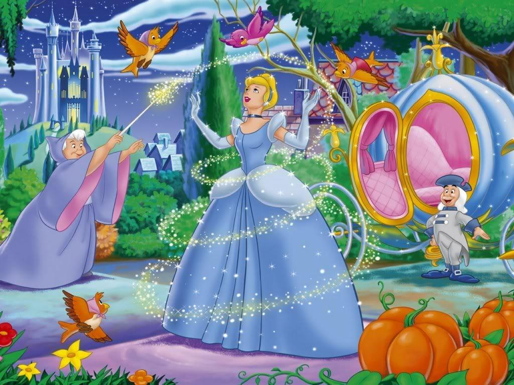 Free princess wallpapers wallpaper cave disney wallpaper free disney princess wallpaper voltagebd Gallery