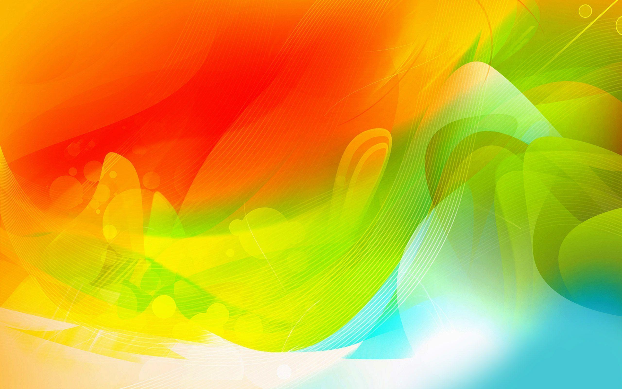 Rainbow Color Wallpapers - Wallpaper Cave: http://wallpapercave.com/rainbow-color-wallpaper