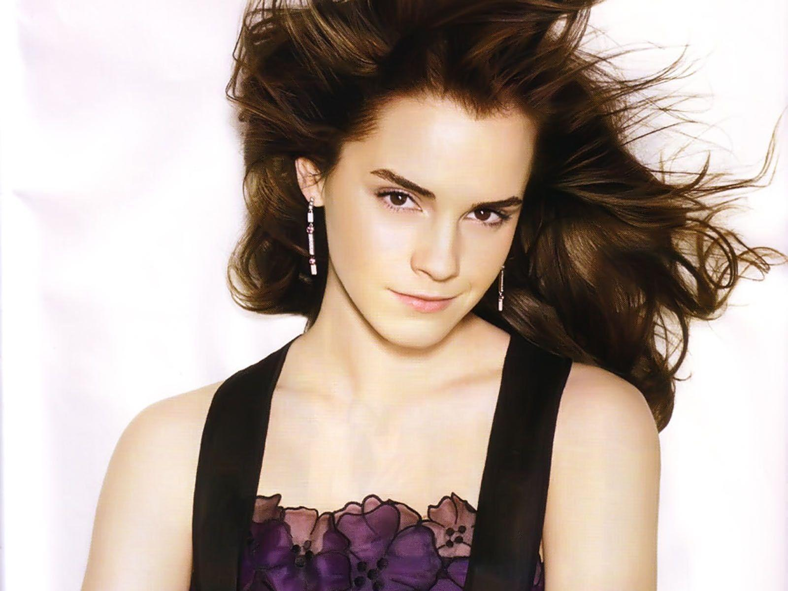Latest Emma Watson HD Wallpapers Download | HD Free Wallpapers ...