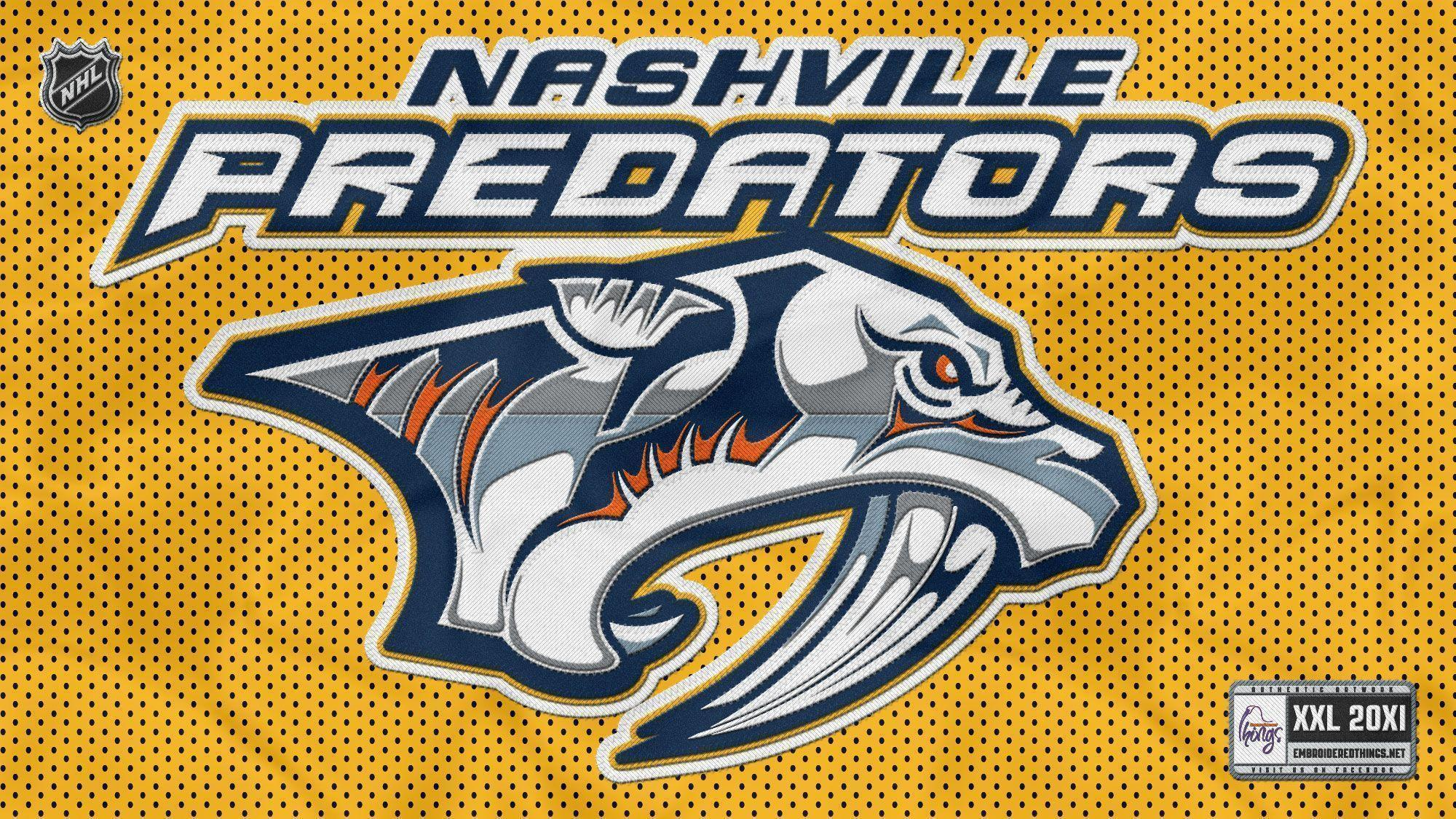 nashville predators Need nashville predators tickets ticketcity offers 100% money-back guarantee, up-to-date prices & event information over 1 million customers served since 1990.