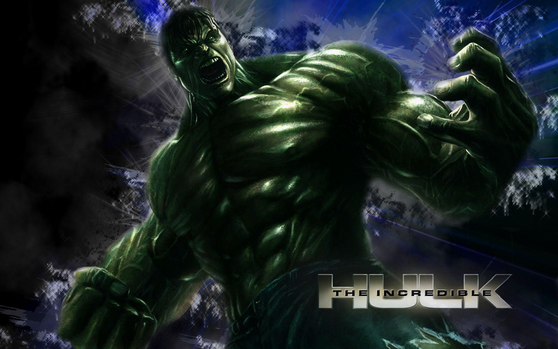 hulk wallpapers full hd wallpaper search