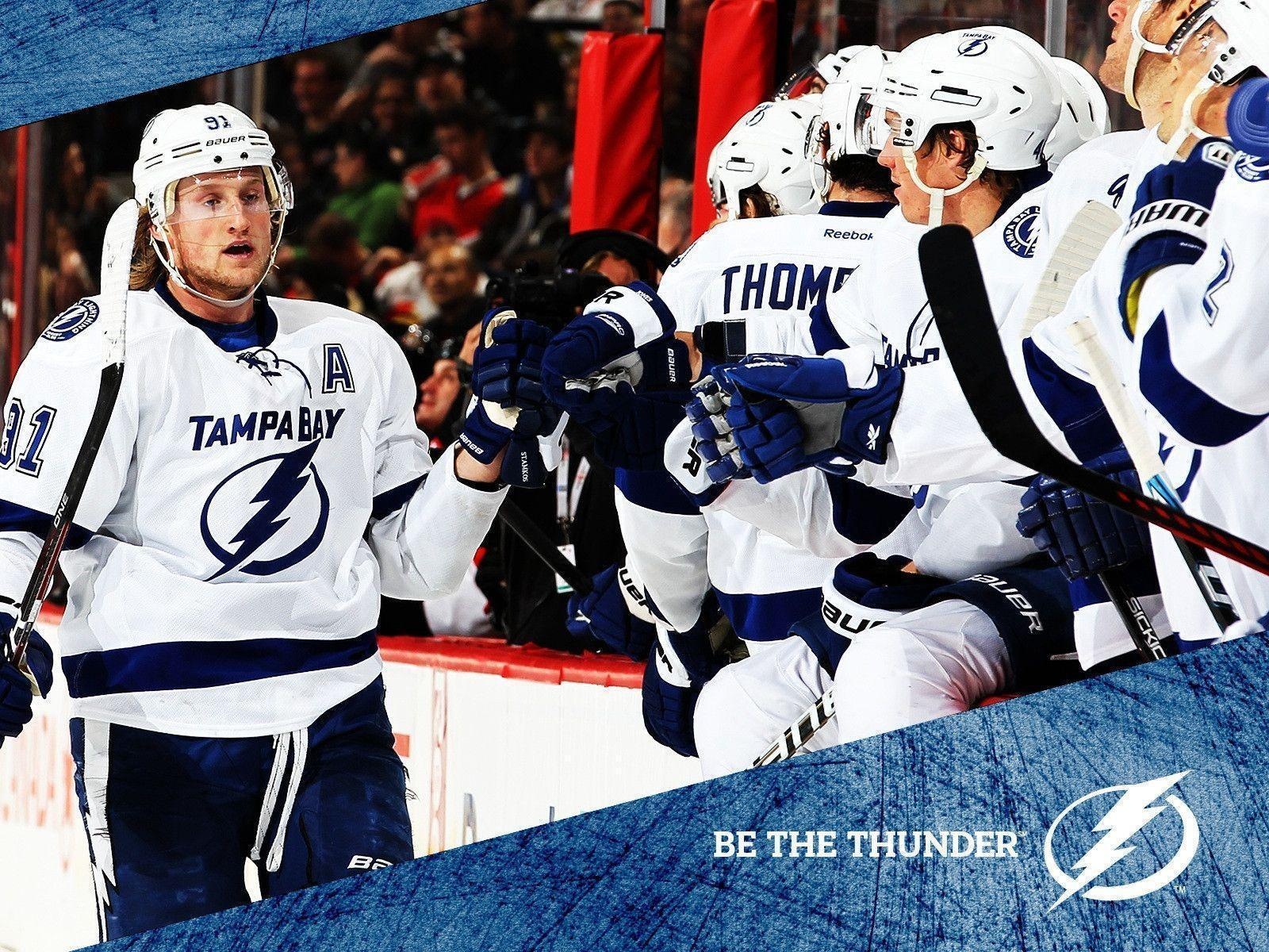 Steven Stamkos Wallpaper - Tampa Bay Lightning Wallpaper (30398478 ...