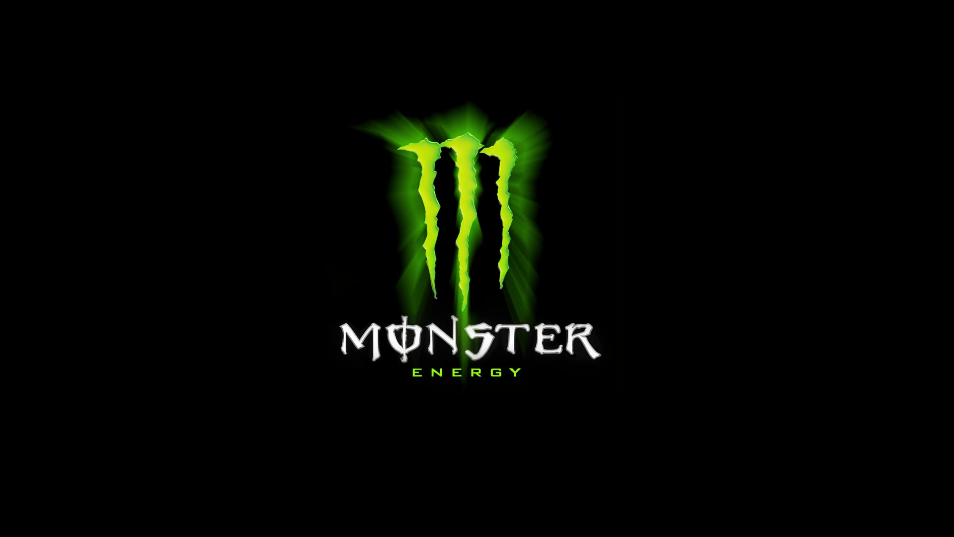 F1 Car Monster Energy Wallpaper Hd: Monster Energy Logo Wallpapers
