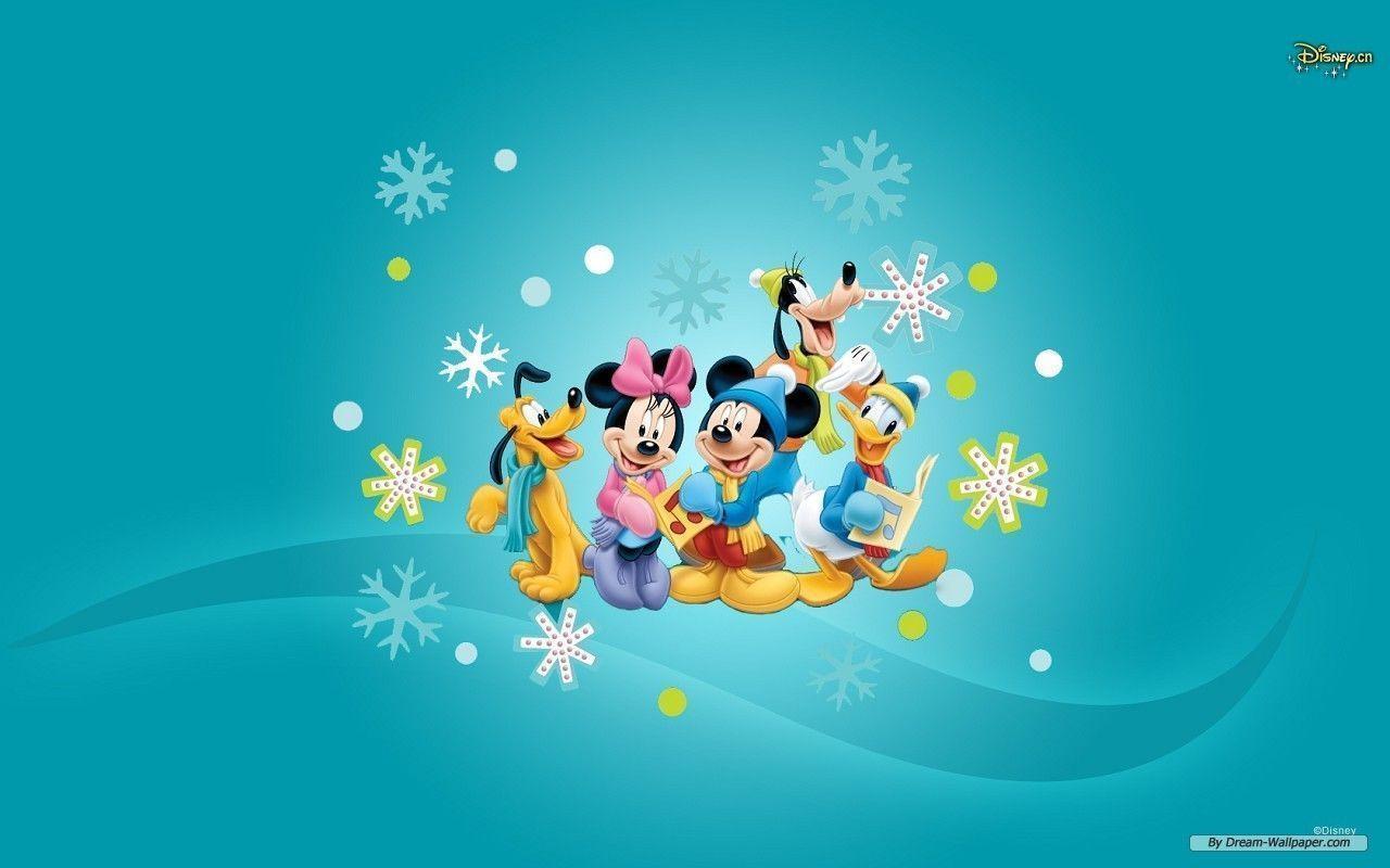 Fondos De Pantalla De Disney: Disney Wallpapers
