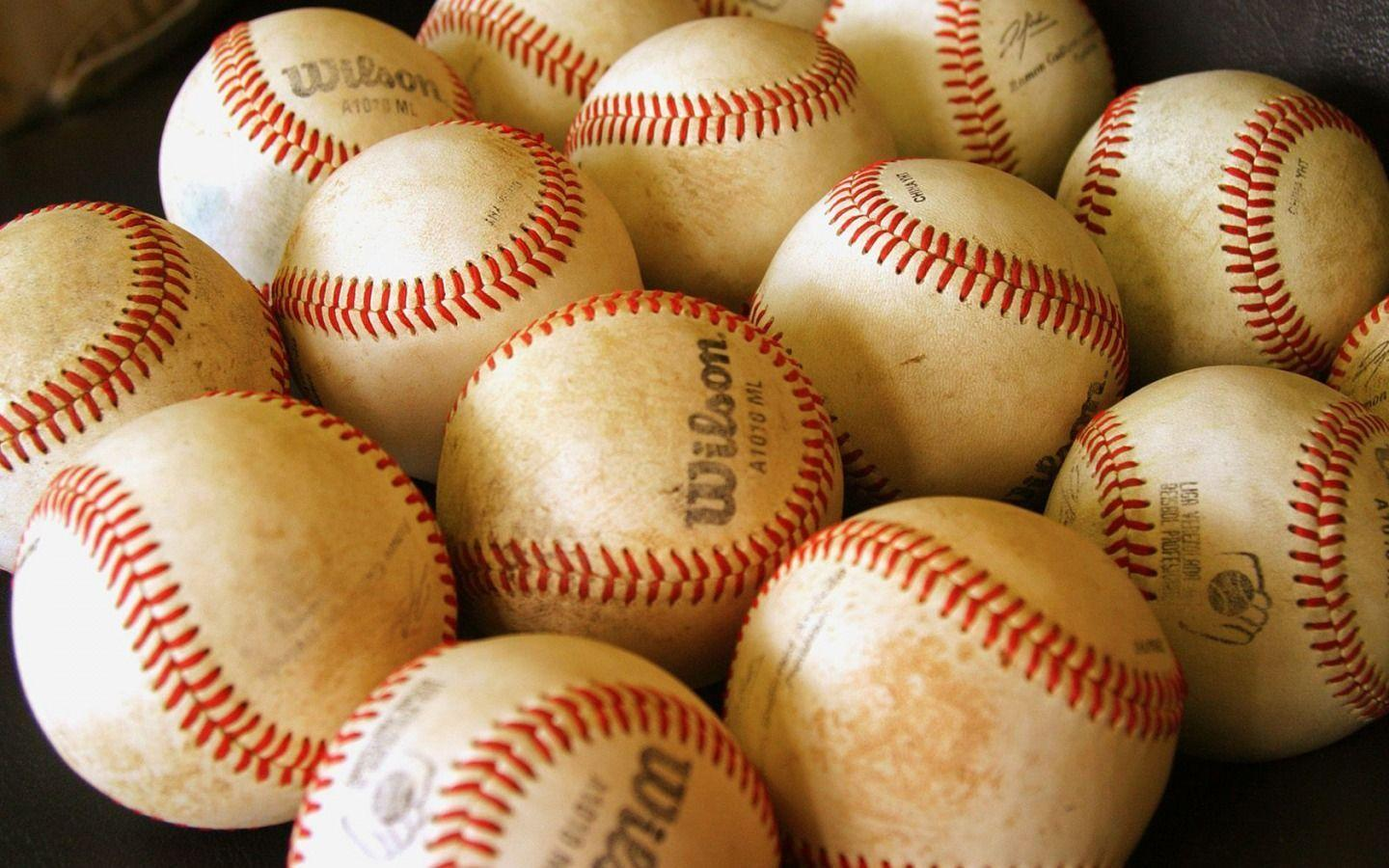 Buy Backgrounds Twitter baseball pictures pictures trends