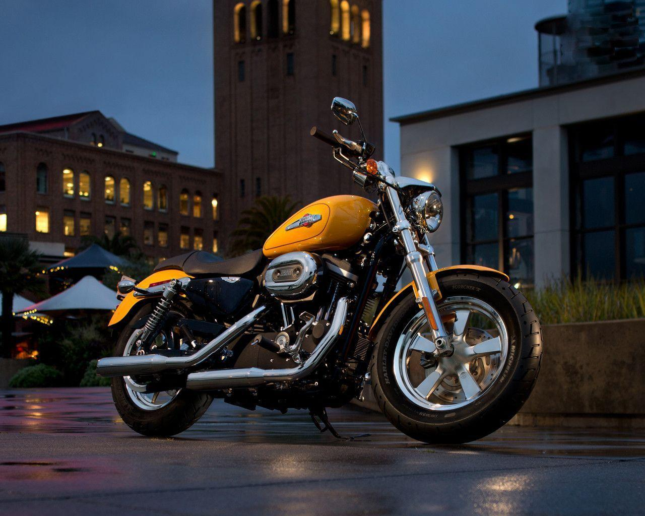 Harley Davidson HD allpaper 1080p hd desktop background wallpapers ...