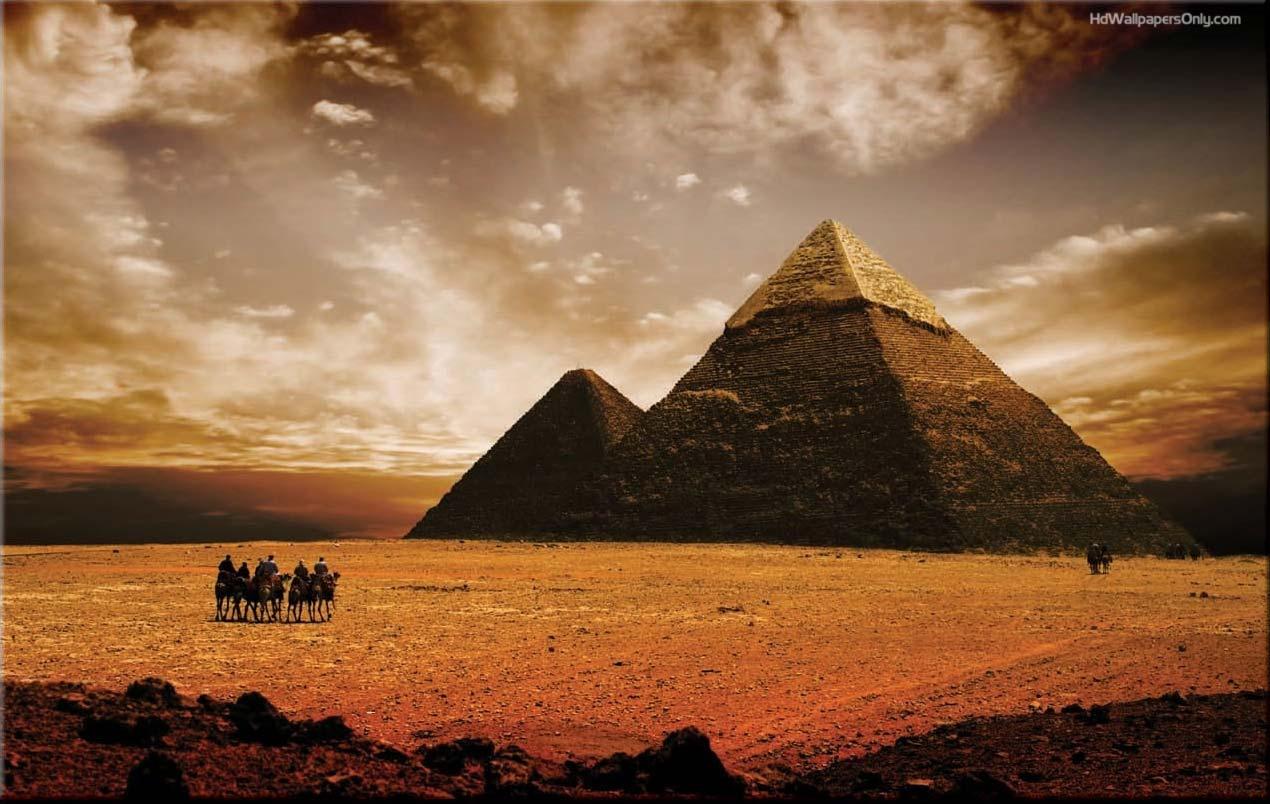 Hotel Agypten  Sterne
