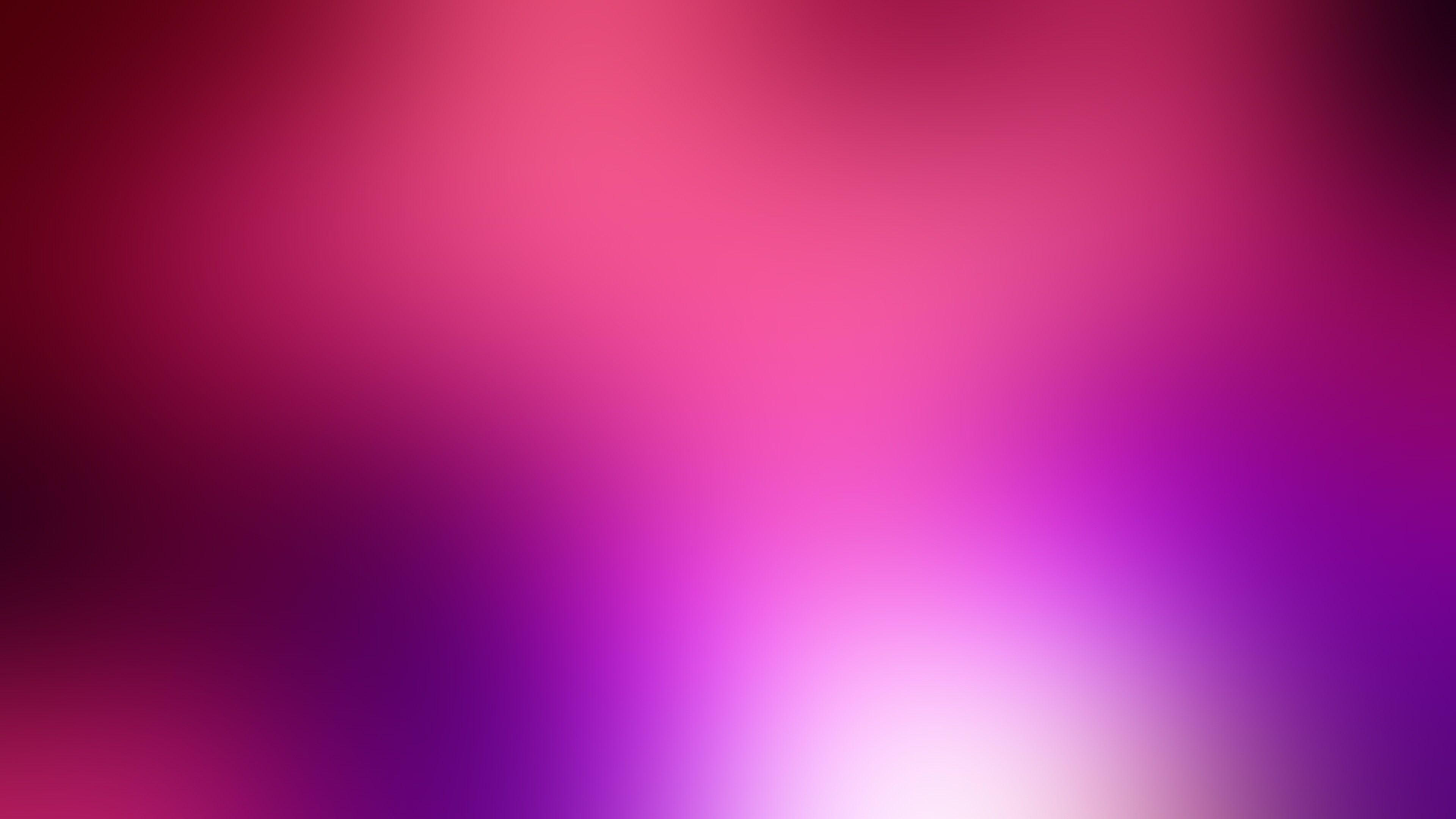 light purple wallpaper hd - photo #36
