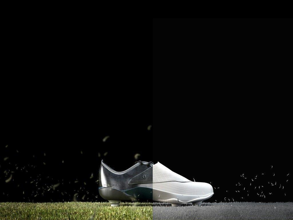 Nike soccer backgrounds