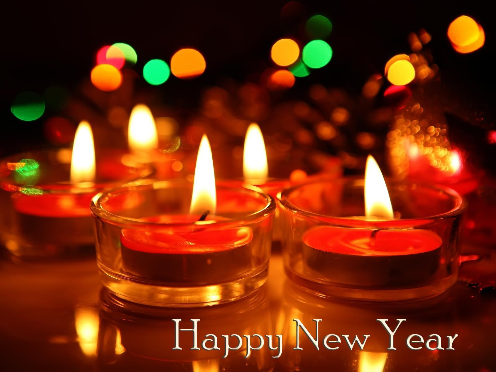 Happy New Year After Diwali 75