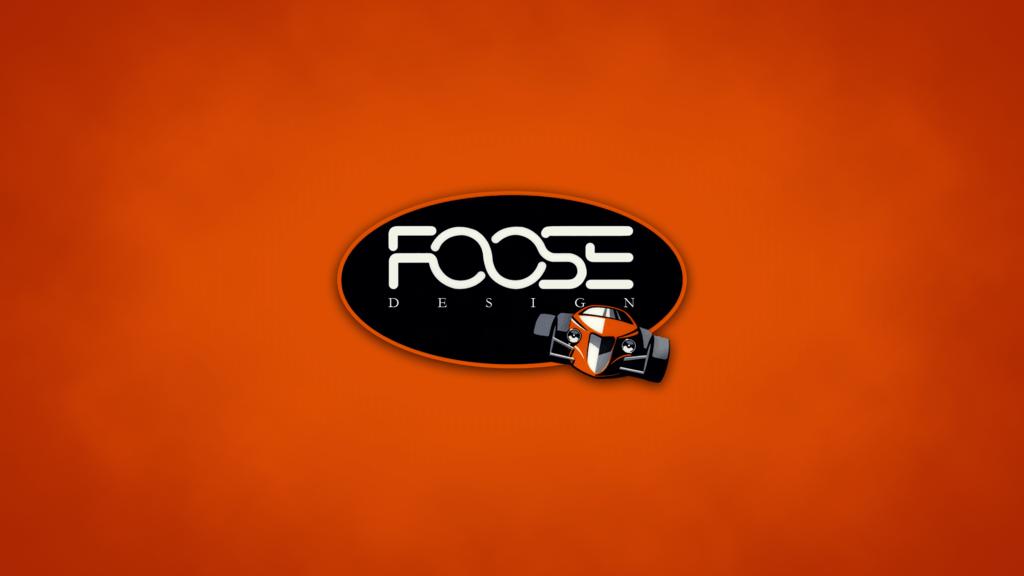 chip foose custom cars wallpapers - photo #34