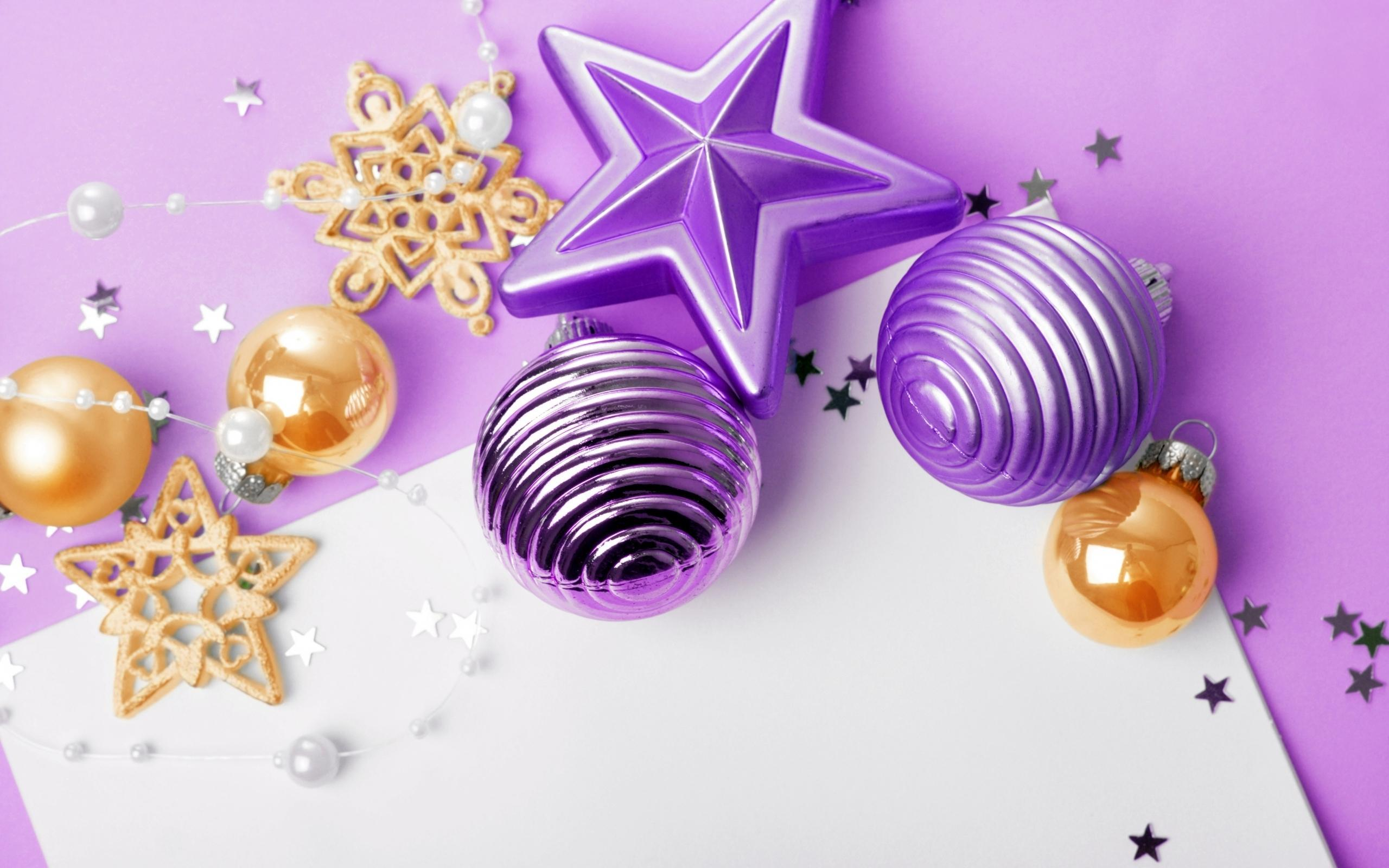 Purple christmas backgrounds wallpaper cave - Is purple a christmas color ...