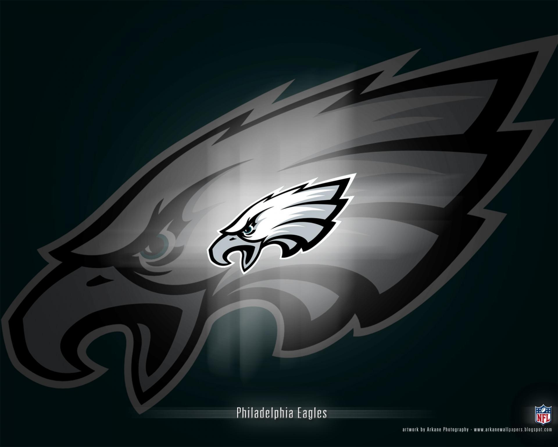 Philadelphia Eagles Wallpaper 6 - 2014 HD Wallpapers