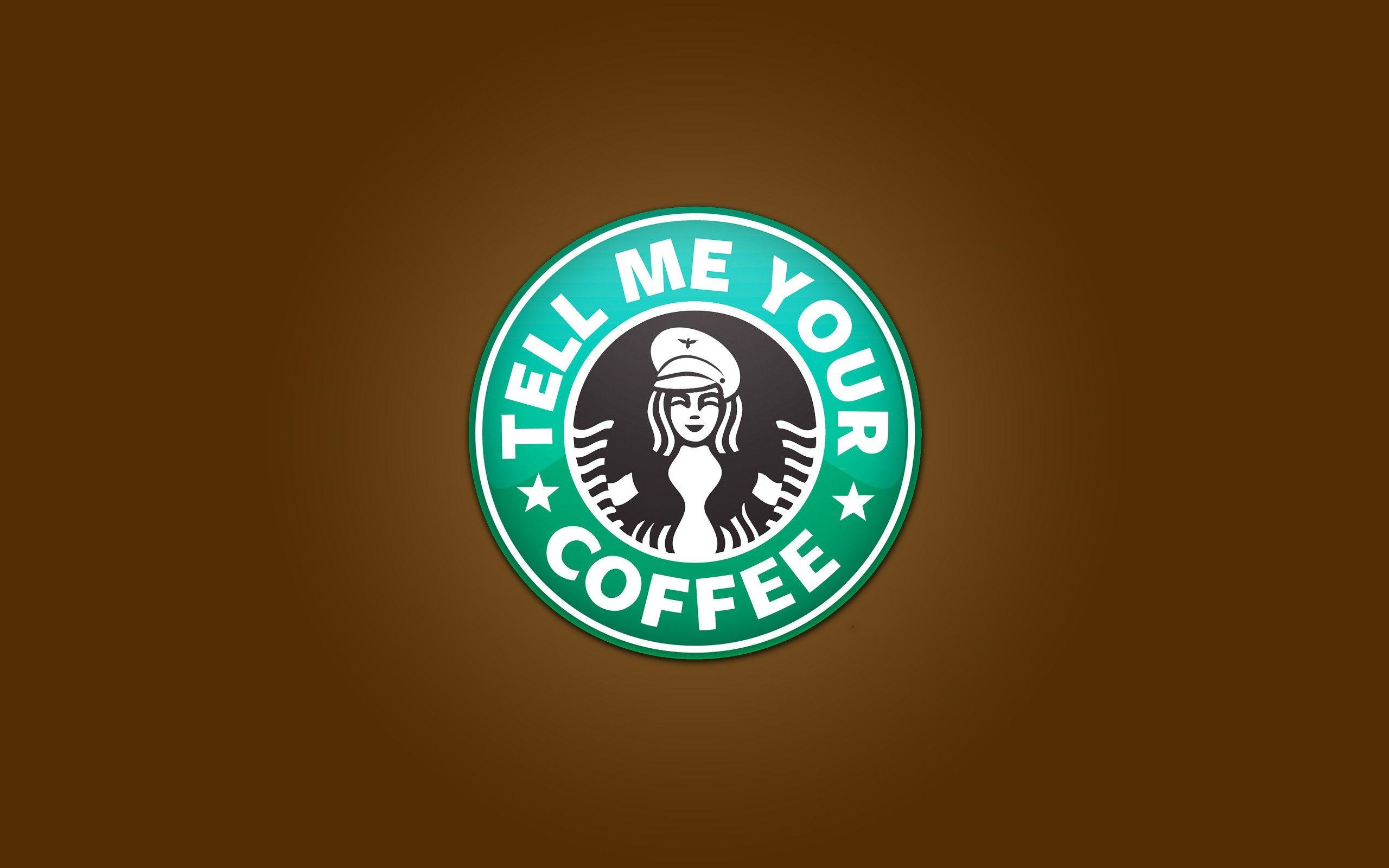 Starbucks Tumblr Background Wallpaper - HDwallshare.com