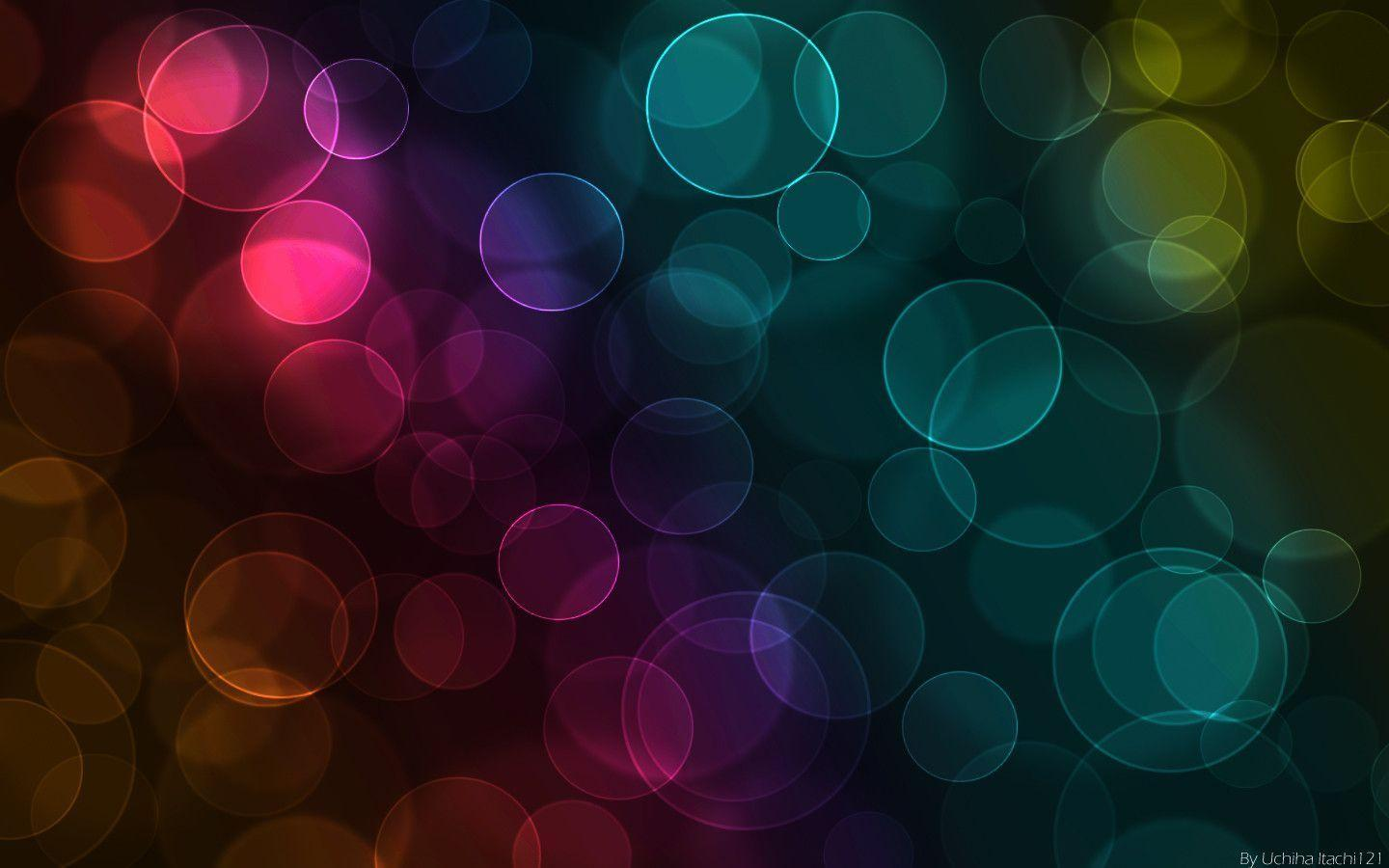 plain wallpapers hd a39 - photo #24