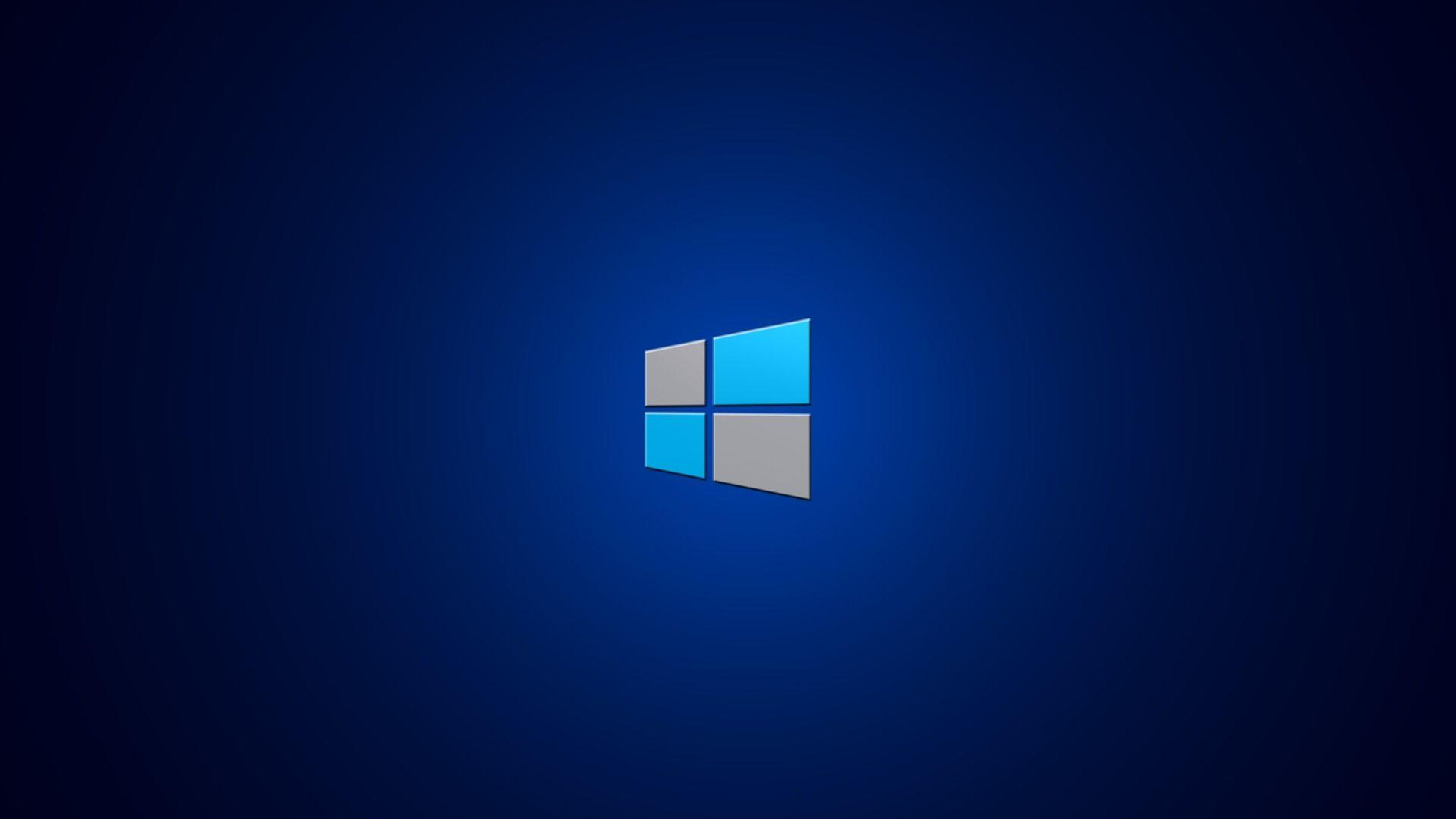 Windows 8 Wallpaper Hd 1080P Free Download