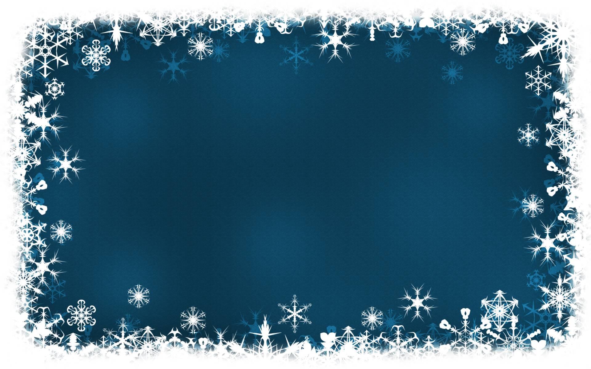 Christmas Background 11 Backgrounds   Wallruru.