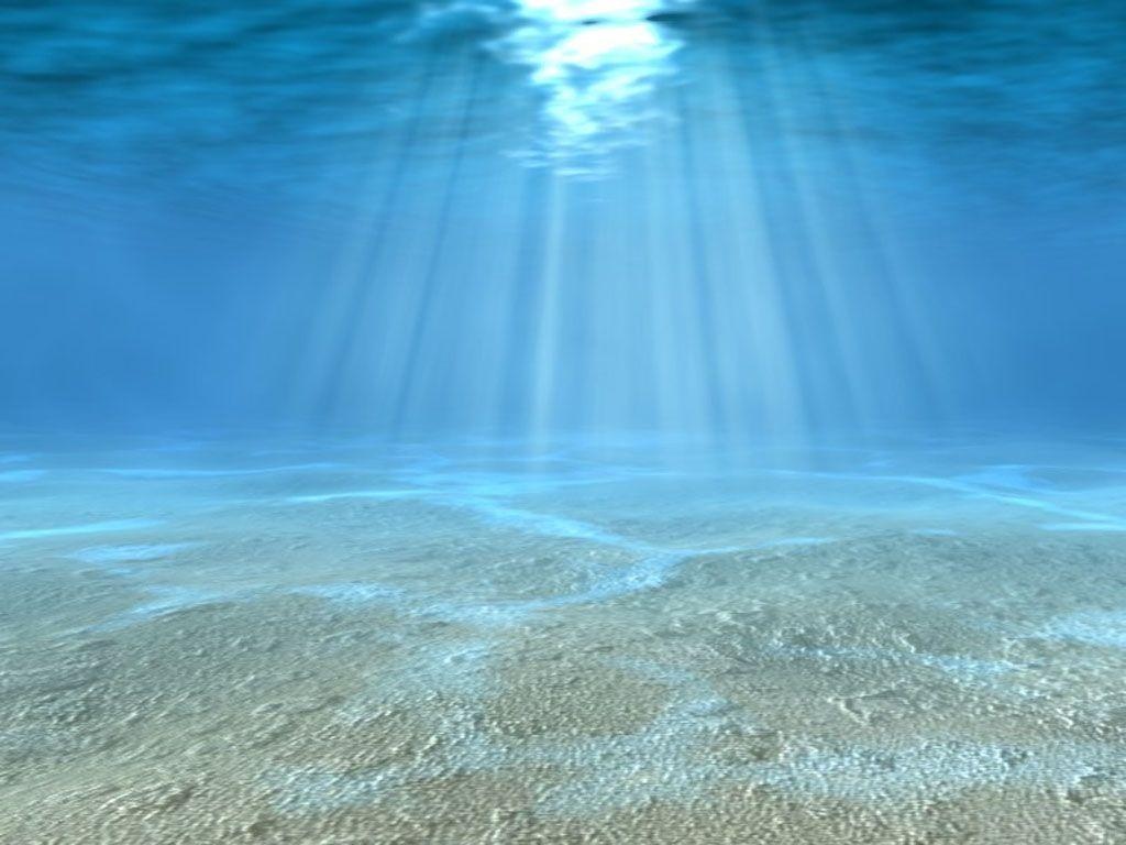 Under Water Wallpapers - Wallpaper Cave