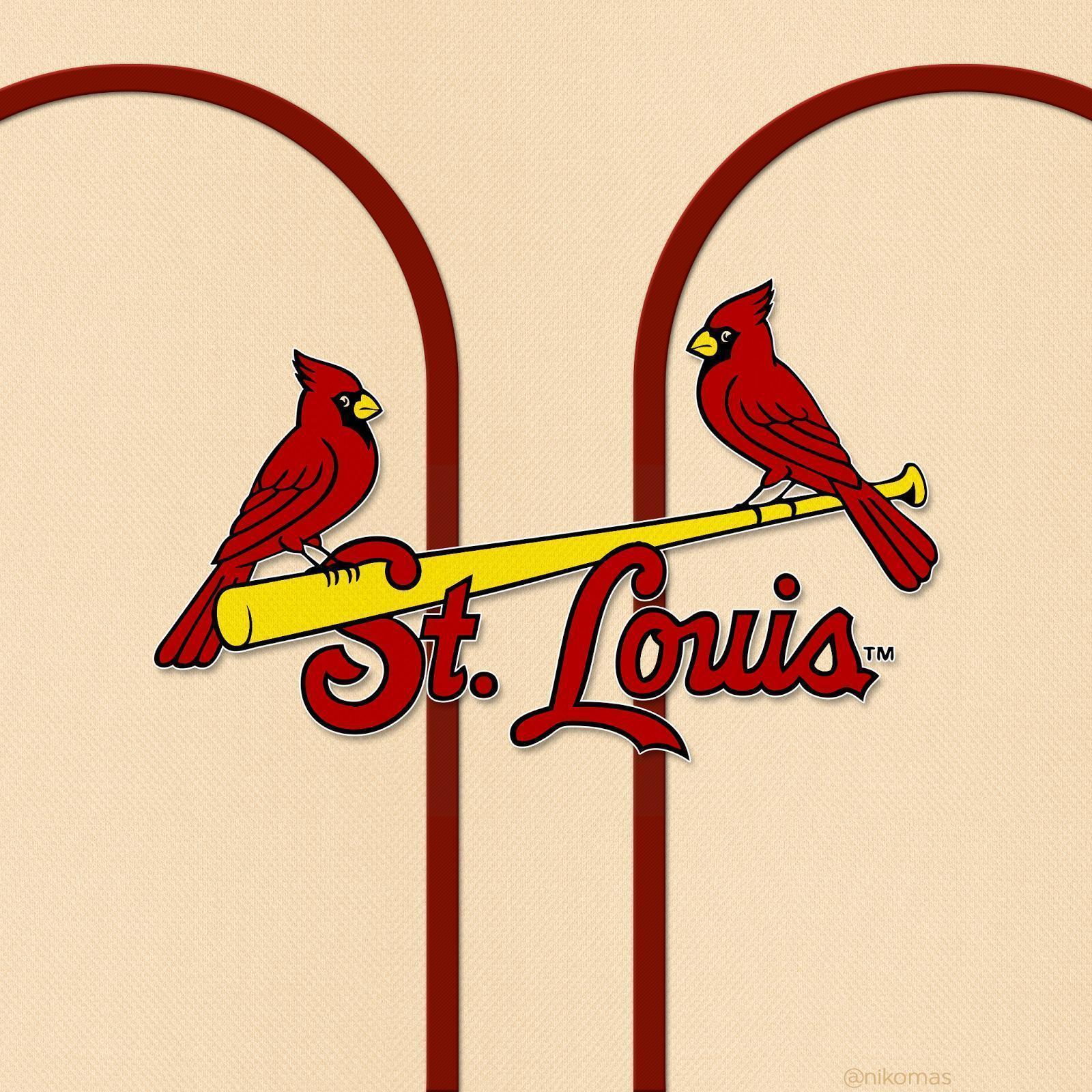 cardinals wallpaper - photo #28