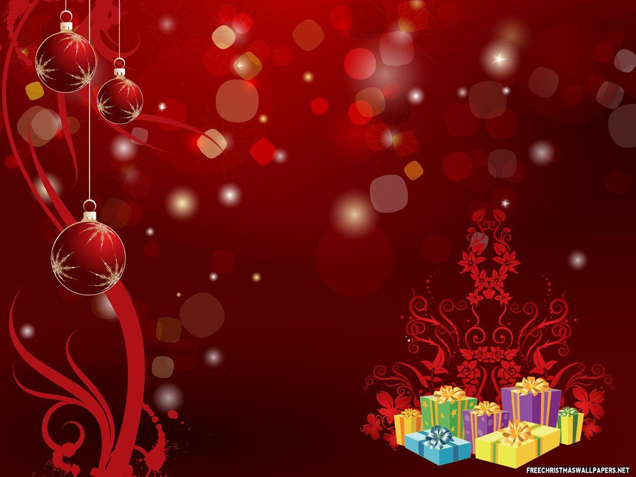 Free Email Signature Templates Christmas Theme Wallpapers Wallpaper Cave