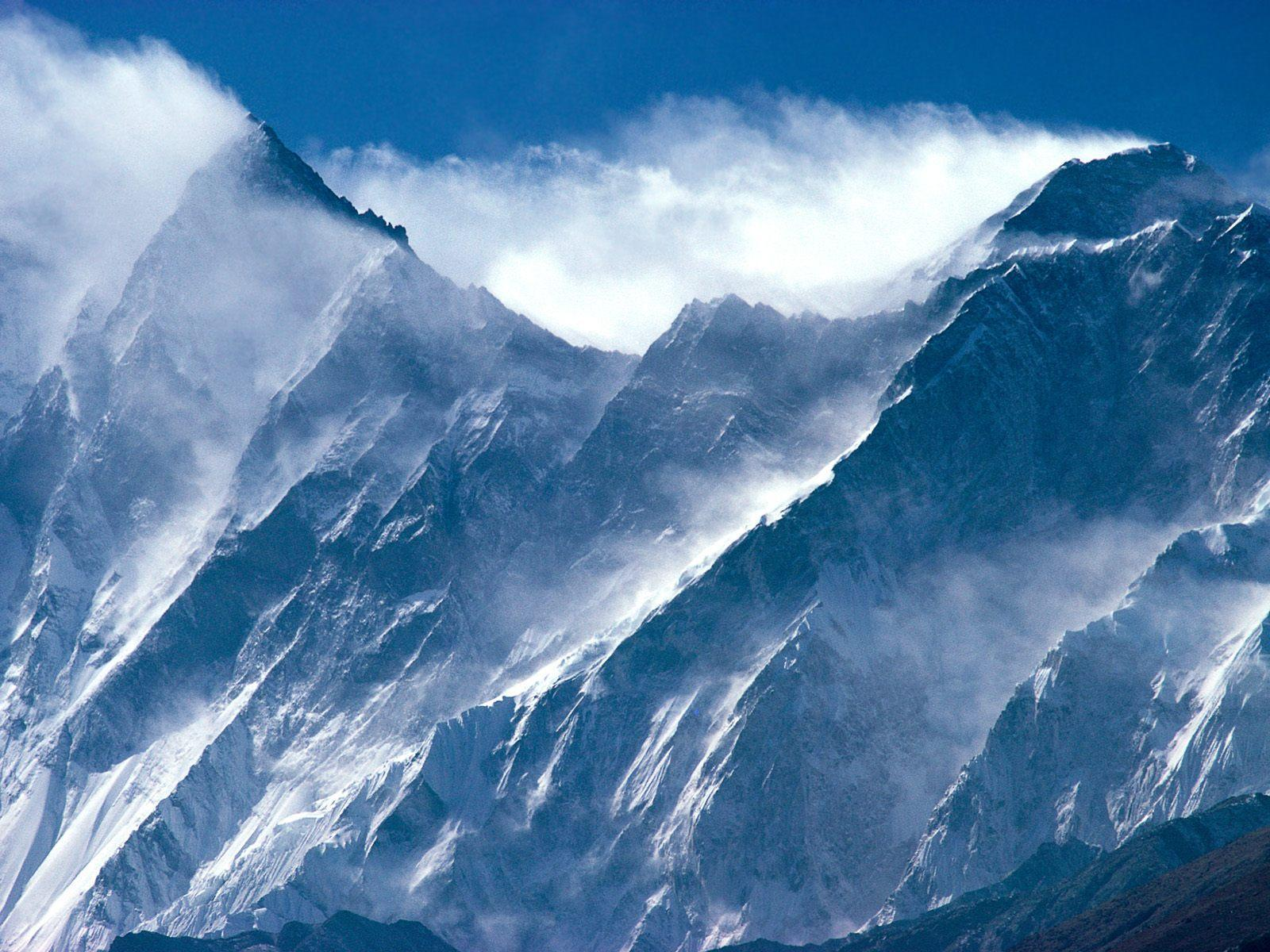 himalaya mountains hd wallpaper -#main