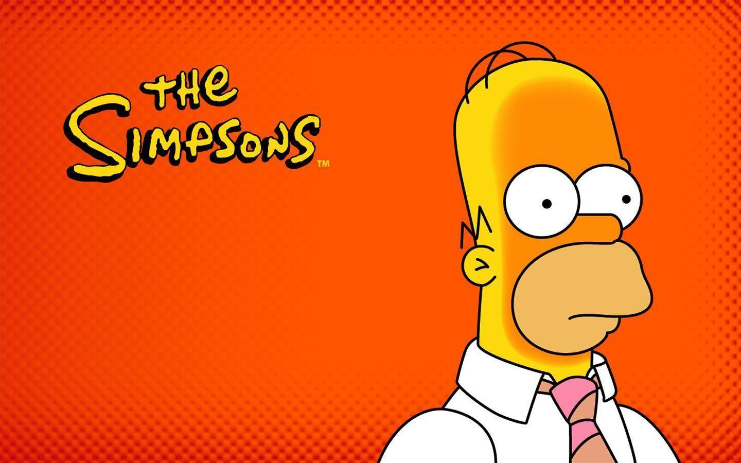 <b>Simpson</b> Wallpapers - CNSouP Collections