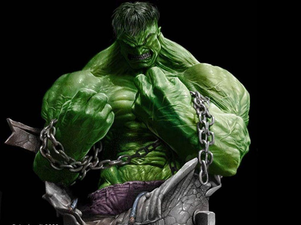 Hulk wallpapers hd wallpaper cave - Hulk hd images free download ...