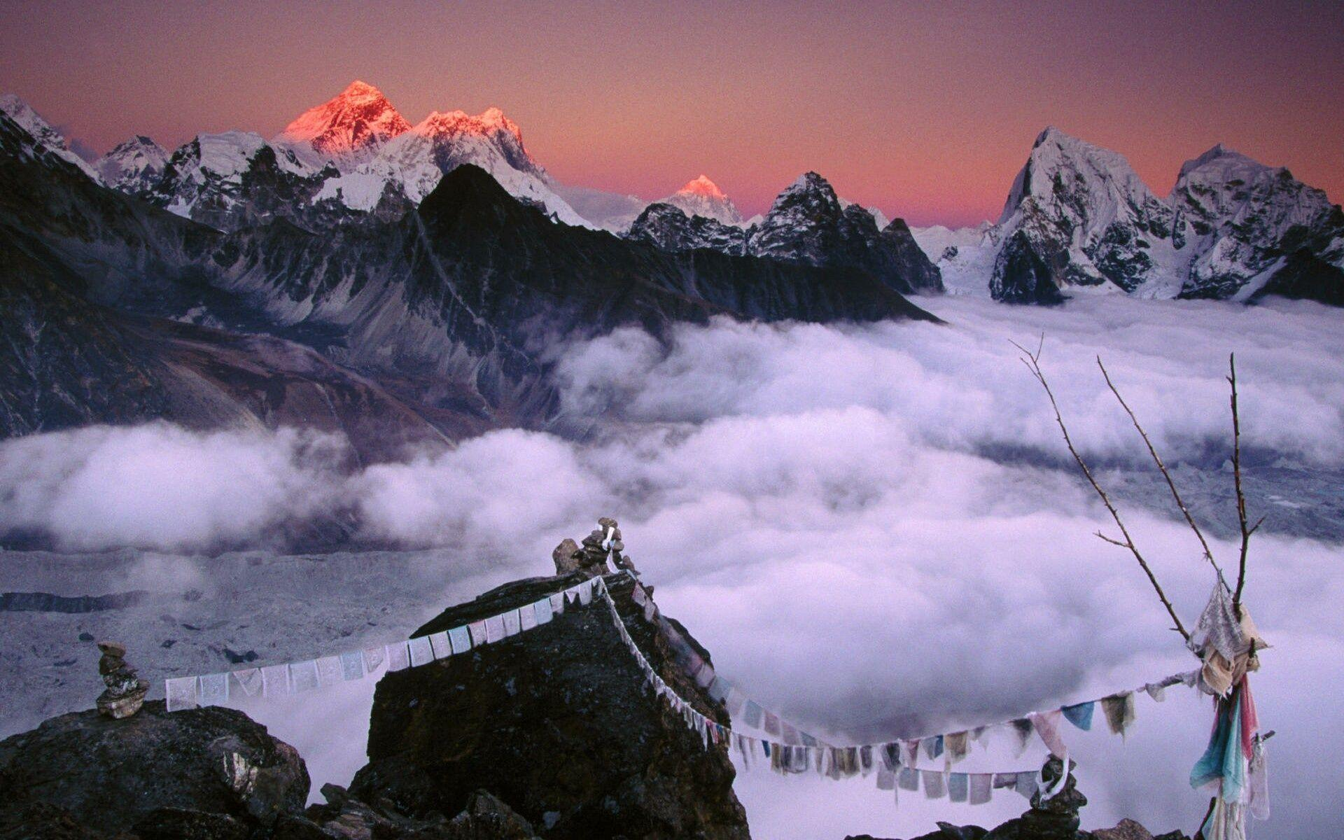 himalaya mountains hd wallpaper - photo #19