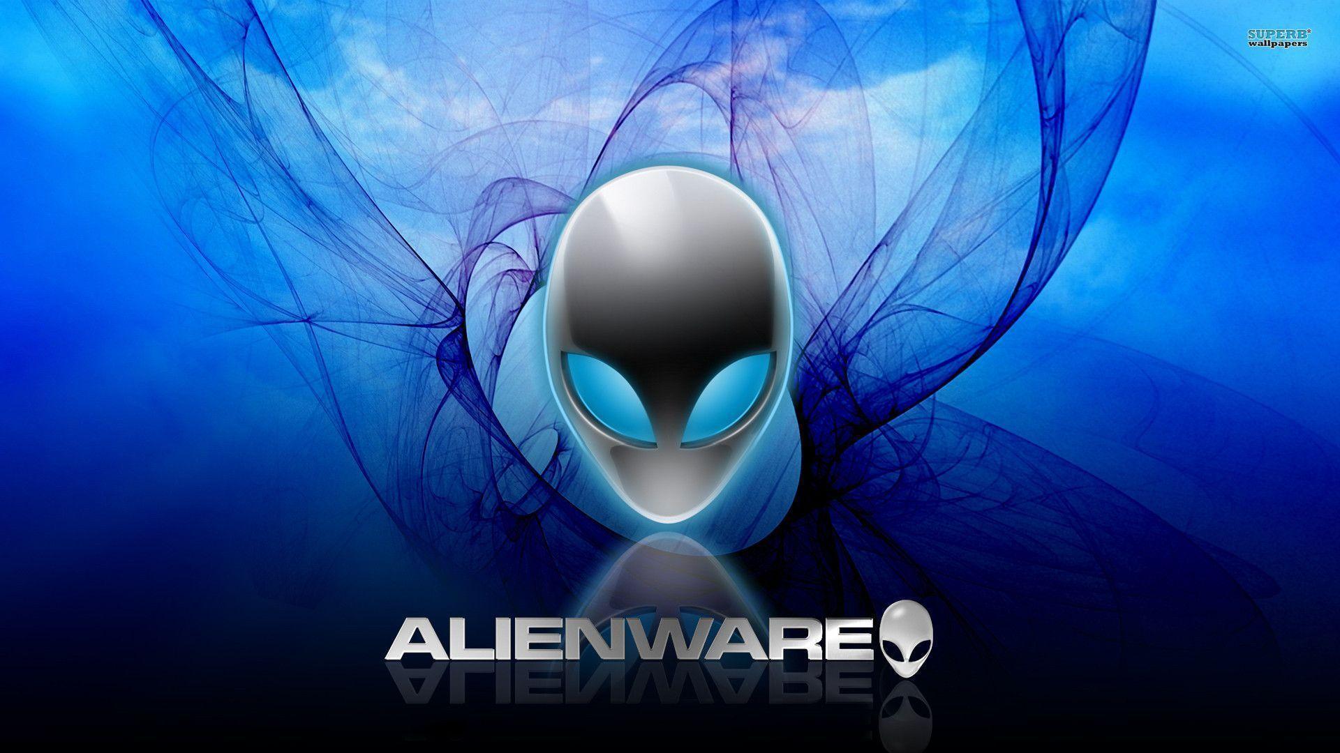alienware wallpapers 1920x1080 - wallpaper cave