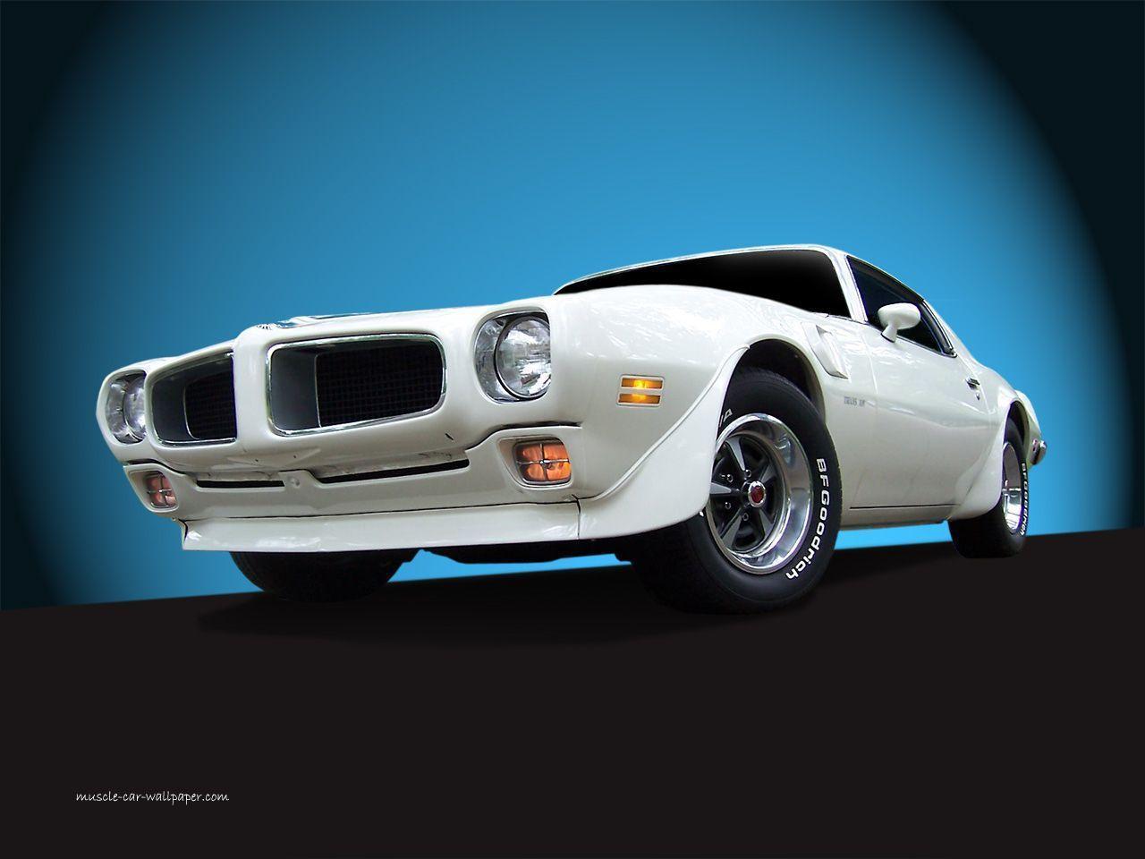 https://wallpapercave.com/wp/2RfX6TA.jpg Muscle Cars Wallpapers High Resolution