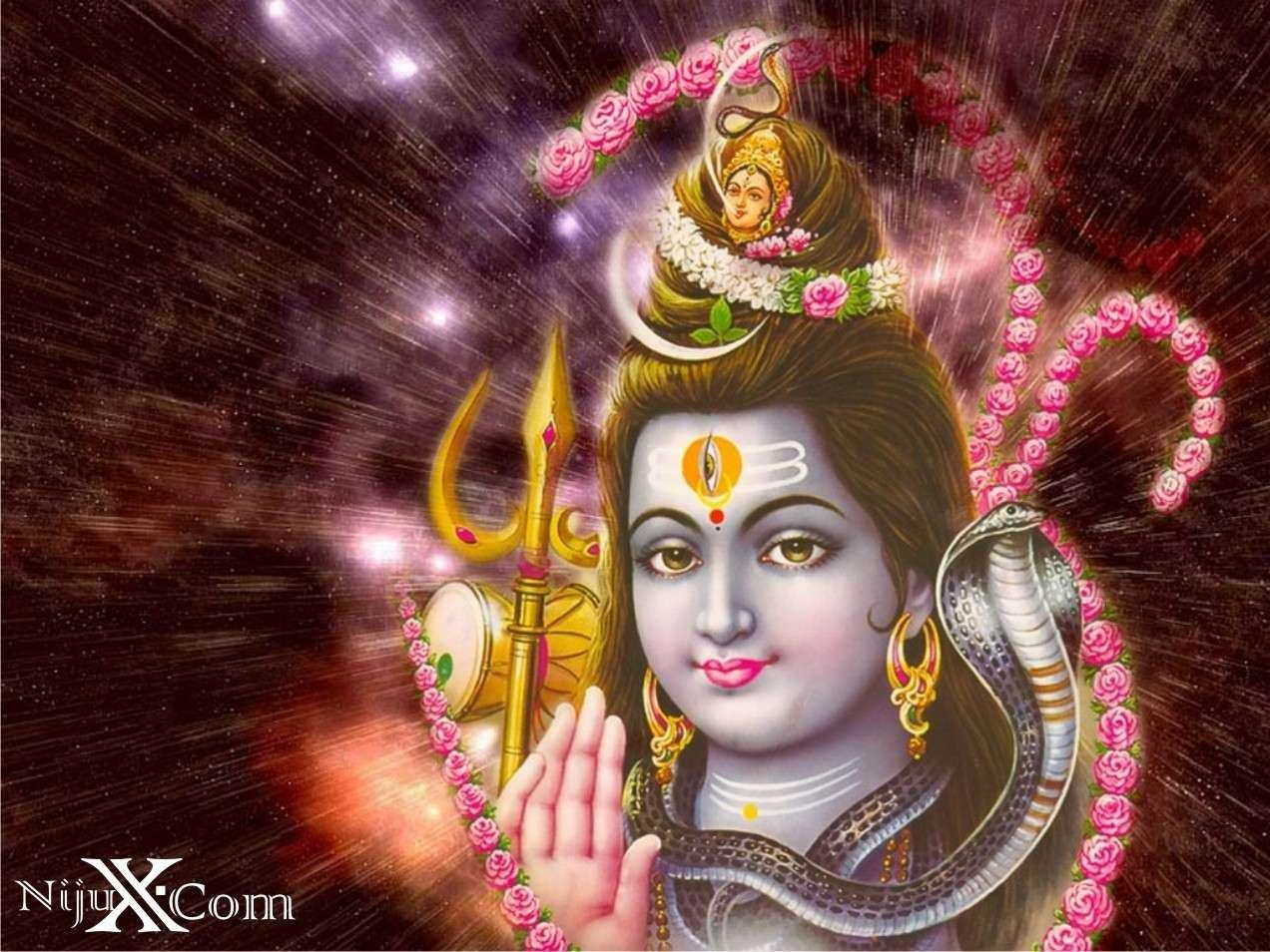 Wallpaper download karo - God Devotional Hd God Images Wallpapers Backgrounds Lord Shiva