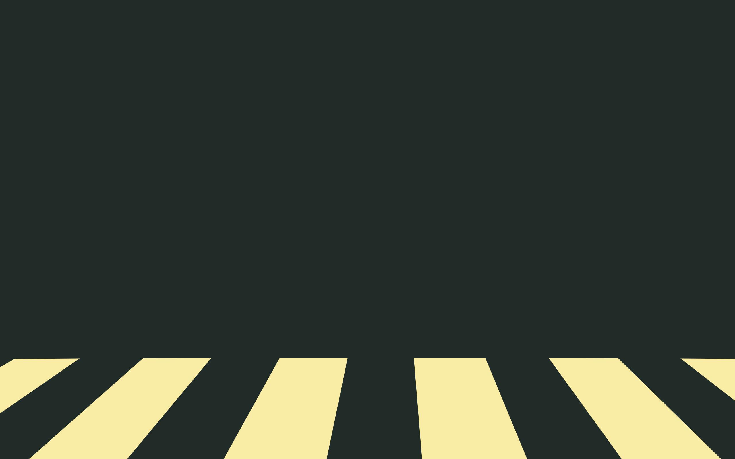 minimalist backgrounds wallpaper cave