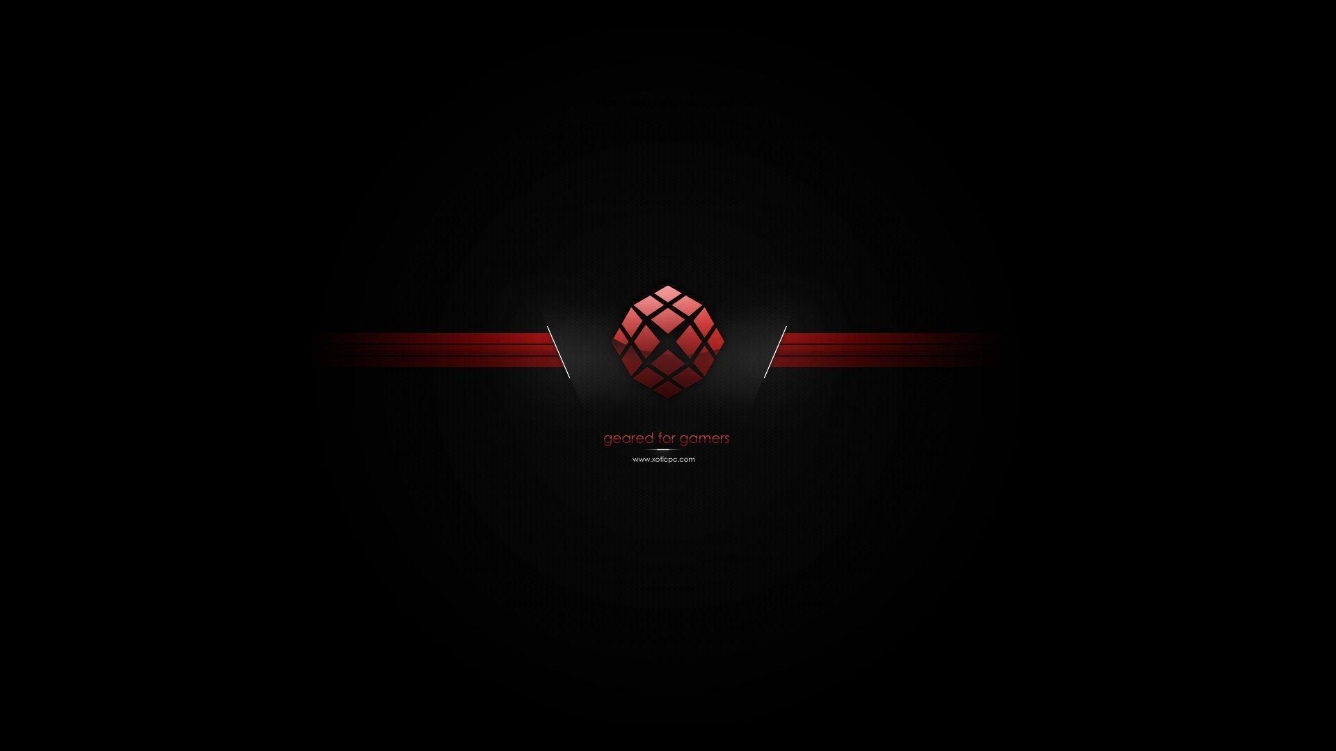 Msi wallpapers wallpaper cave - Best wallpaper for pc gaming ...