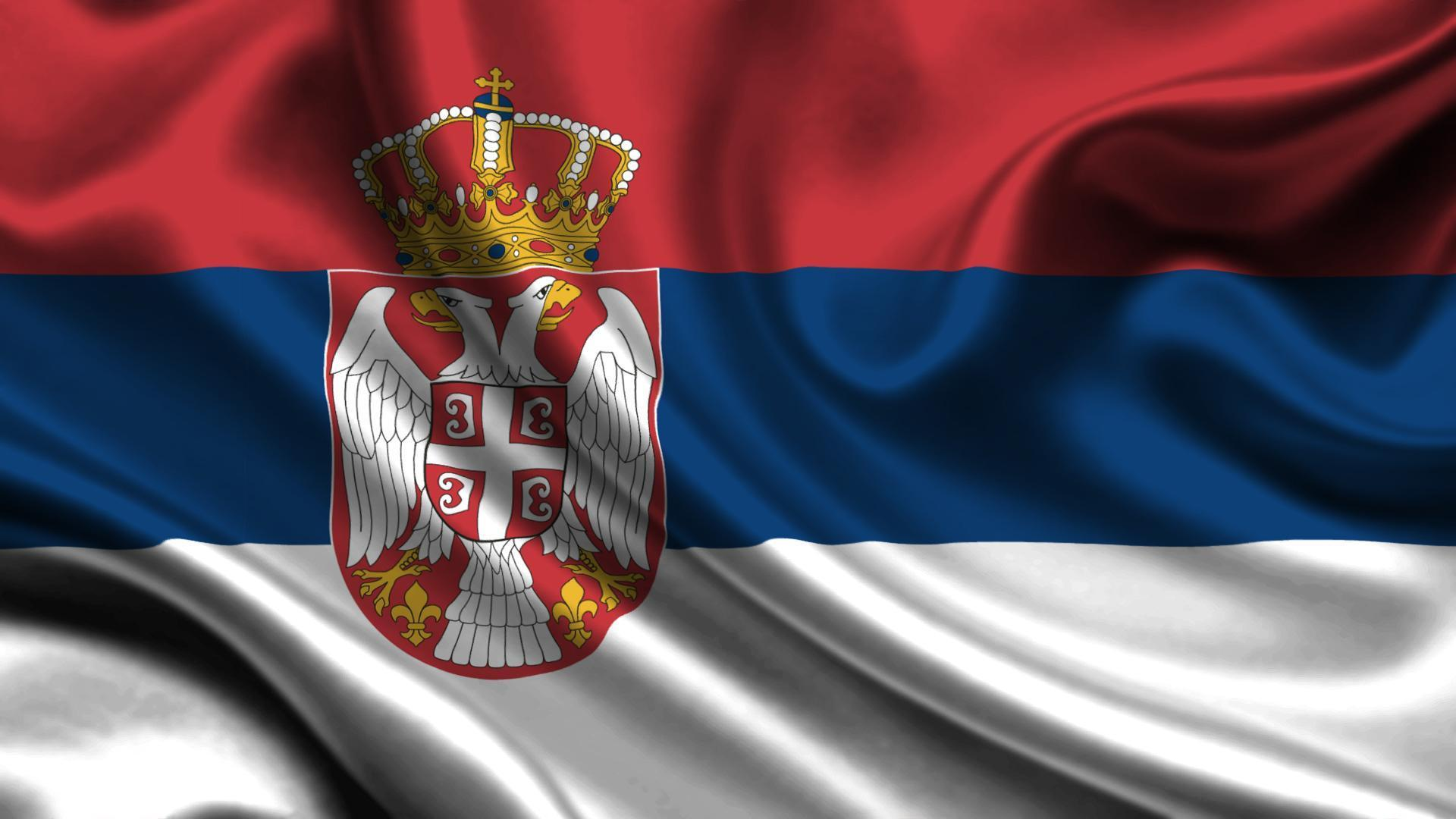 HD Serbia Wallpapers