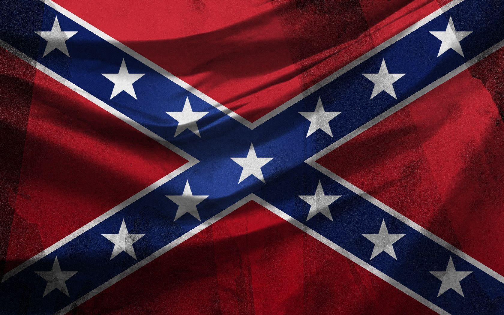 Images For > Rebel Flag Wallpaper For Iphone