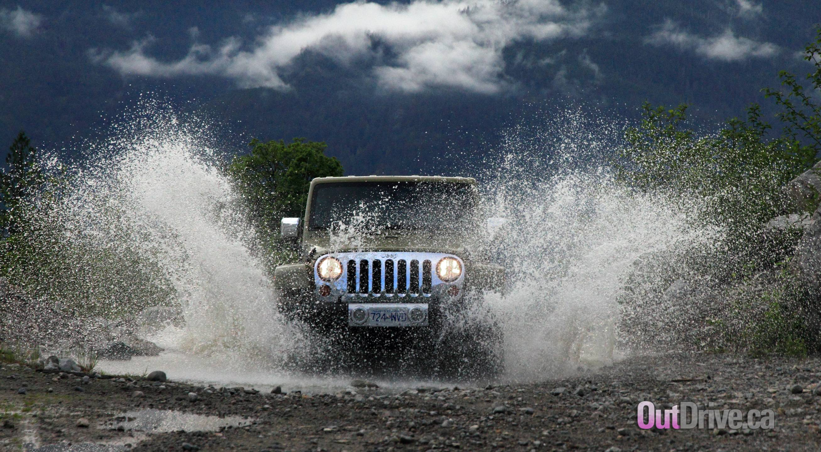 Sahara Jeep Unlimited Jeep Wrangler Wallpapers - Wallpaper Cave
